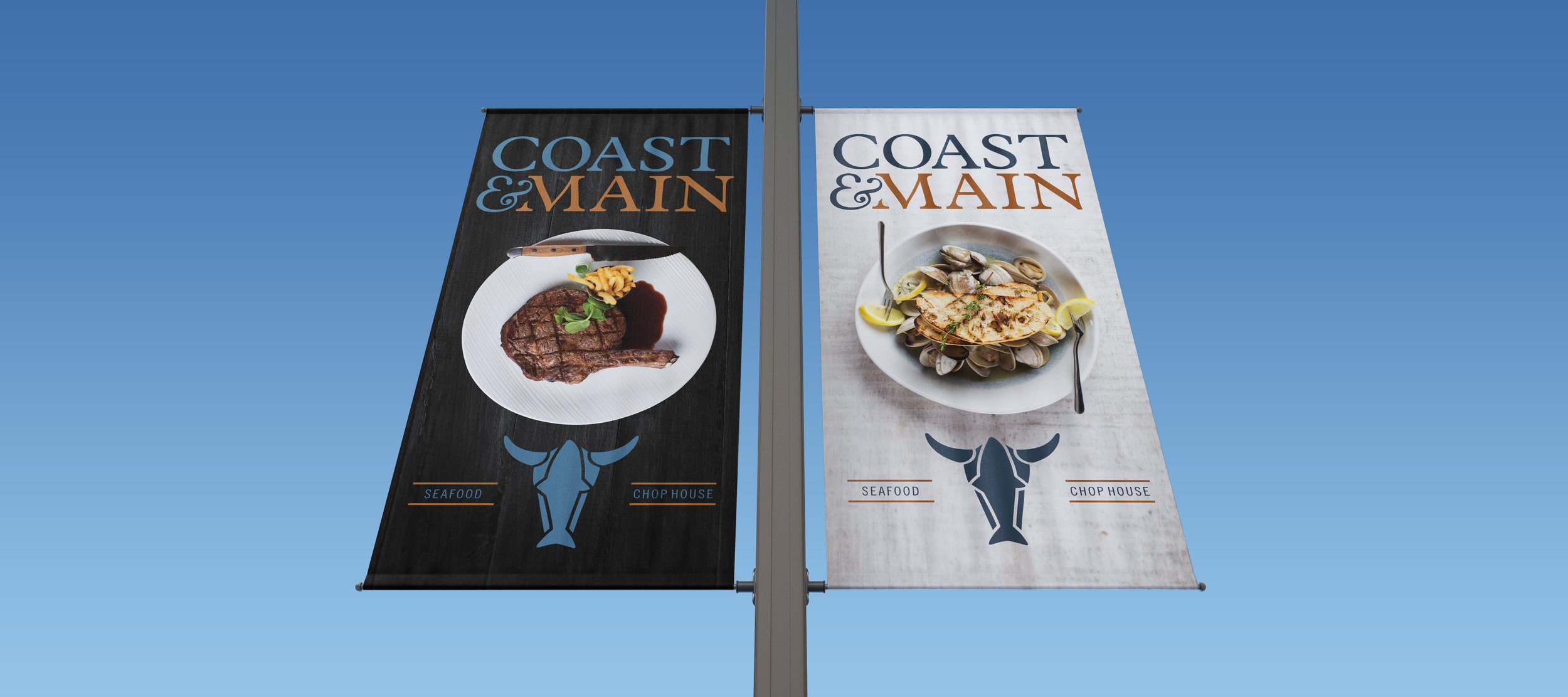 coastandmain_pole_banners_bootstrapa_design_co.jpg