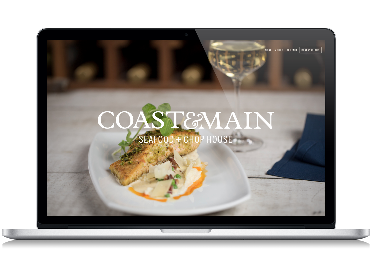 coastandmain_website_bootstrap_design_co.png