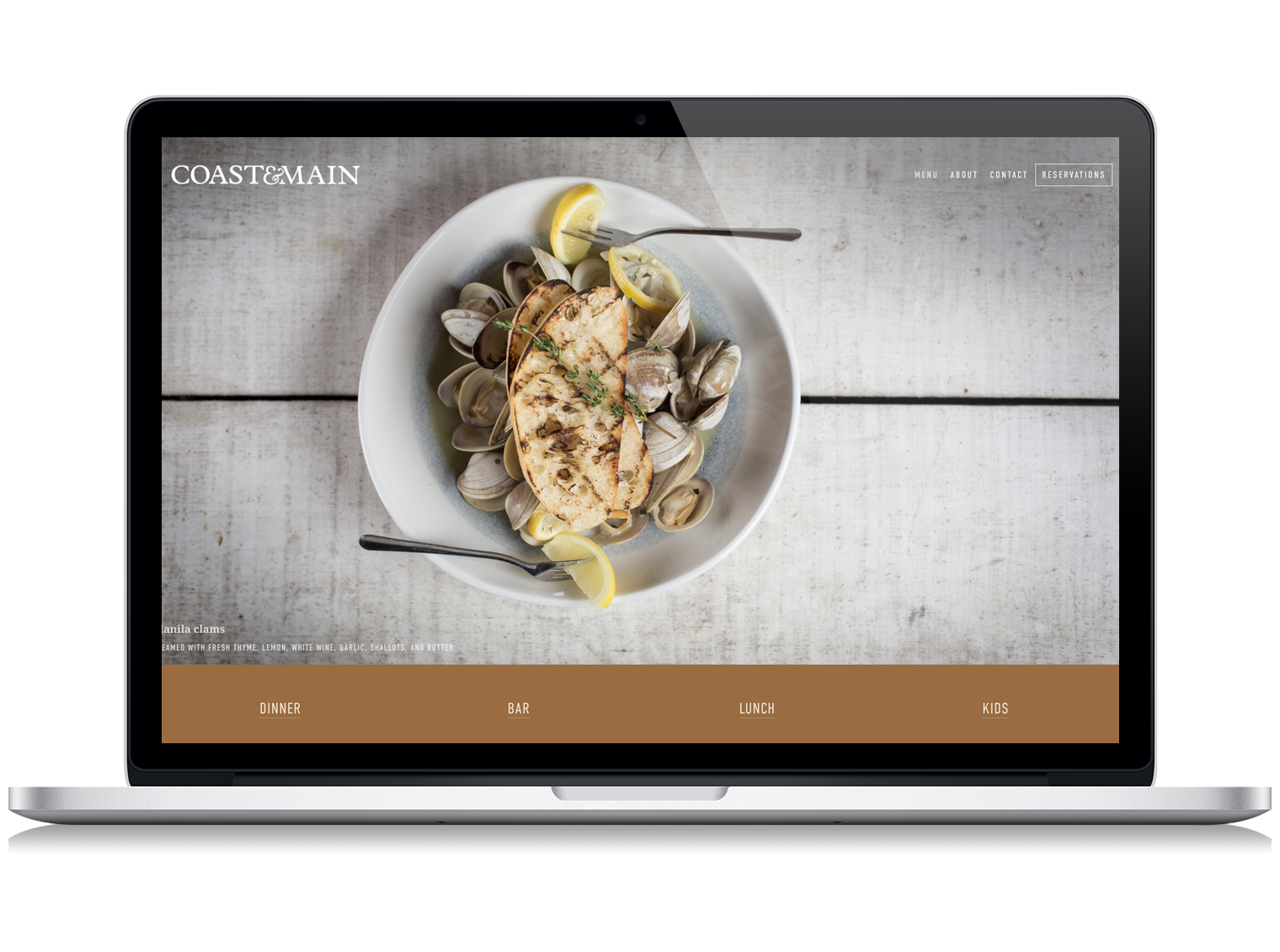coastandmain_website2_bootstrap_design_co.png
