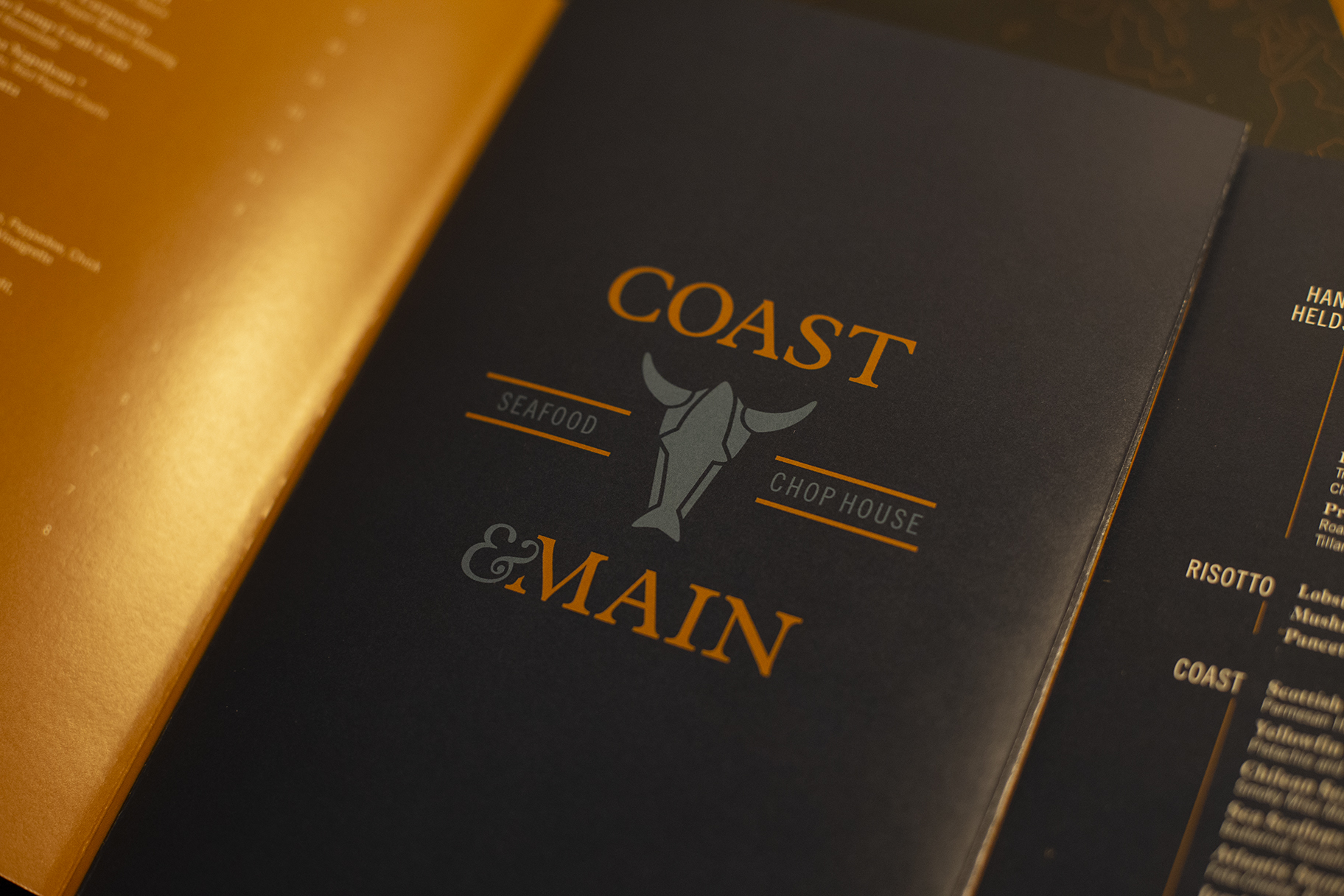 coastandmain_menu4_bootstrap_design_co.jpg