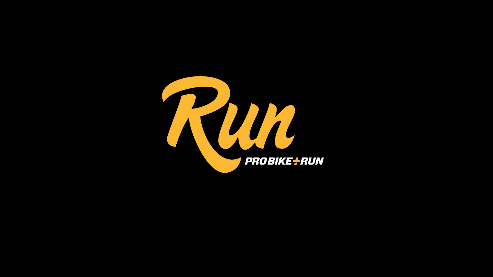 Pro Bike and Run Branding.027.jpeg