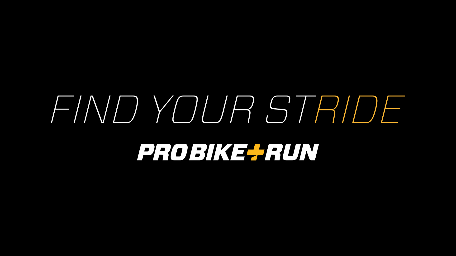 Pro Bike and Run Branding.021.jpeg