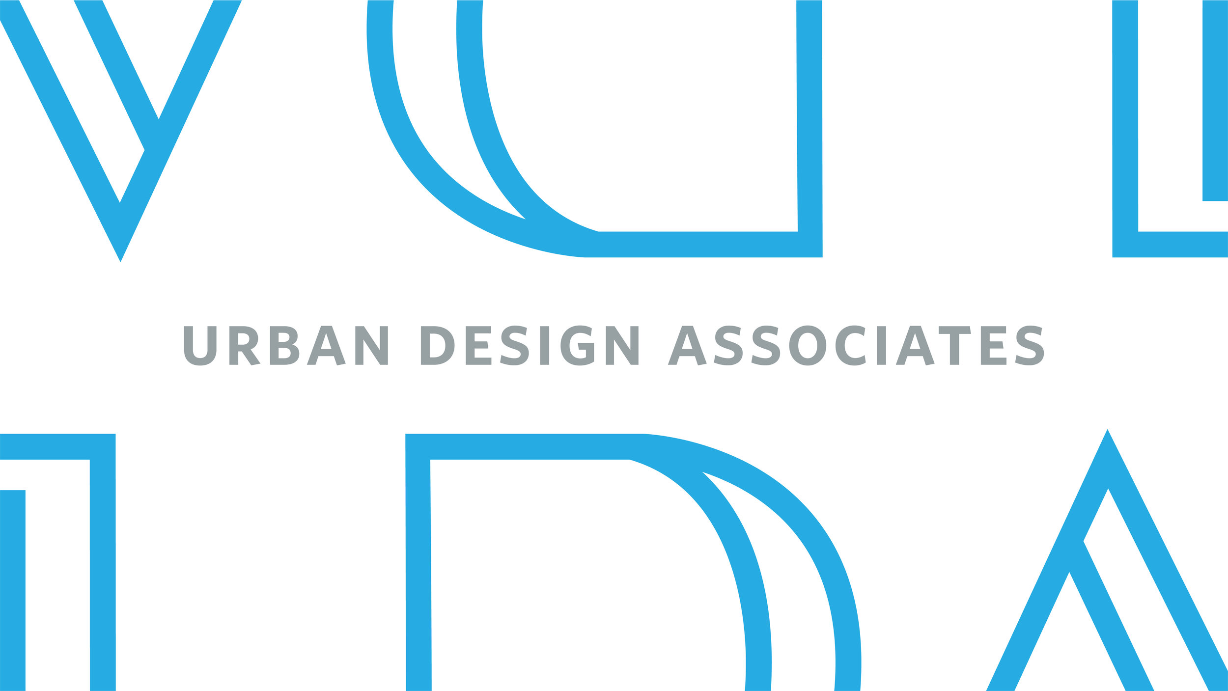 Design-and-Architcture_Branding_Urban-Design-Associates_Bootstrap-Design-Co-01.jpg