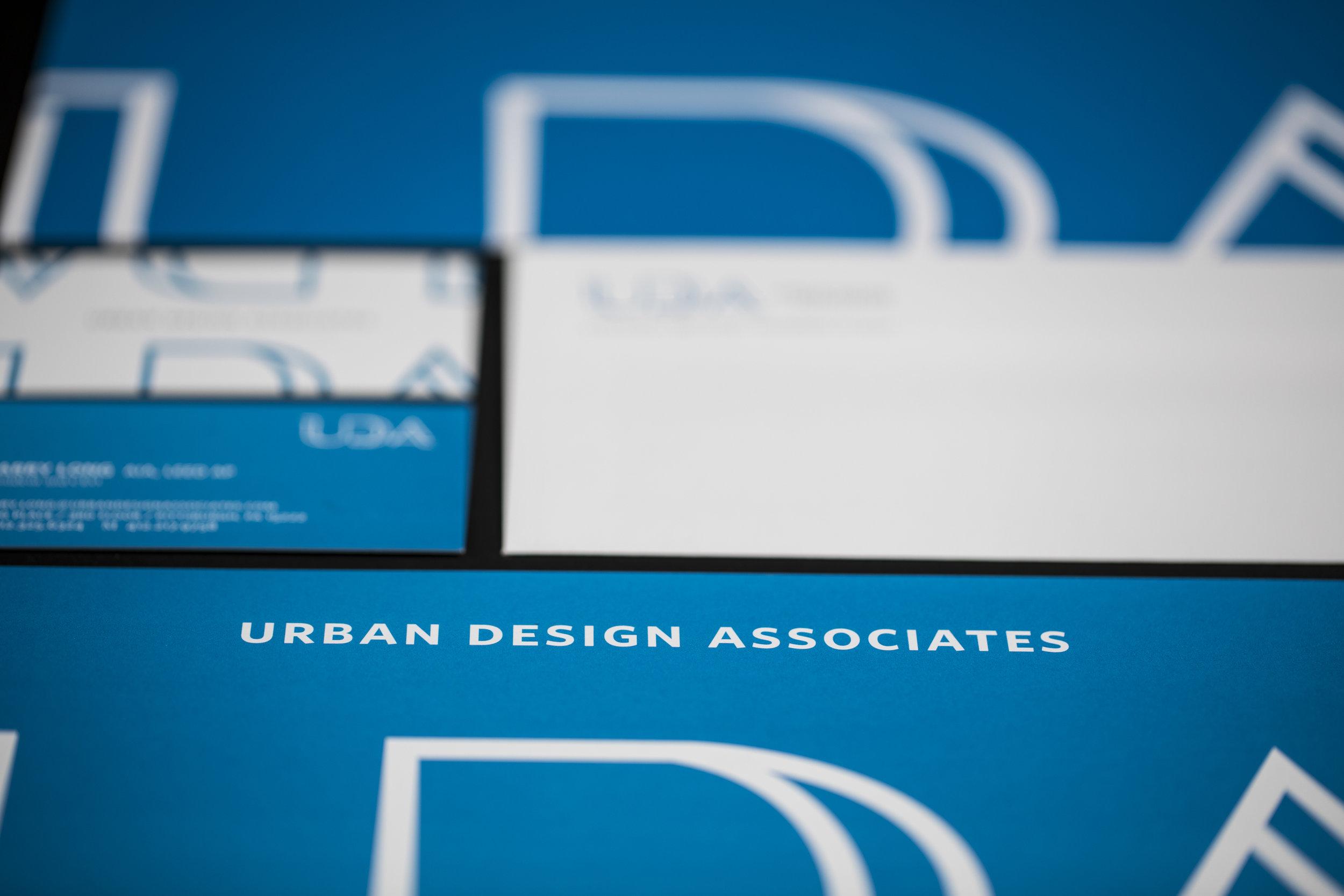 Design-and-Architcture_Branding_Urban-Design-Associates_Bootstrap-Design-Co_Stationary-1.jpg