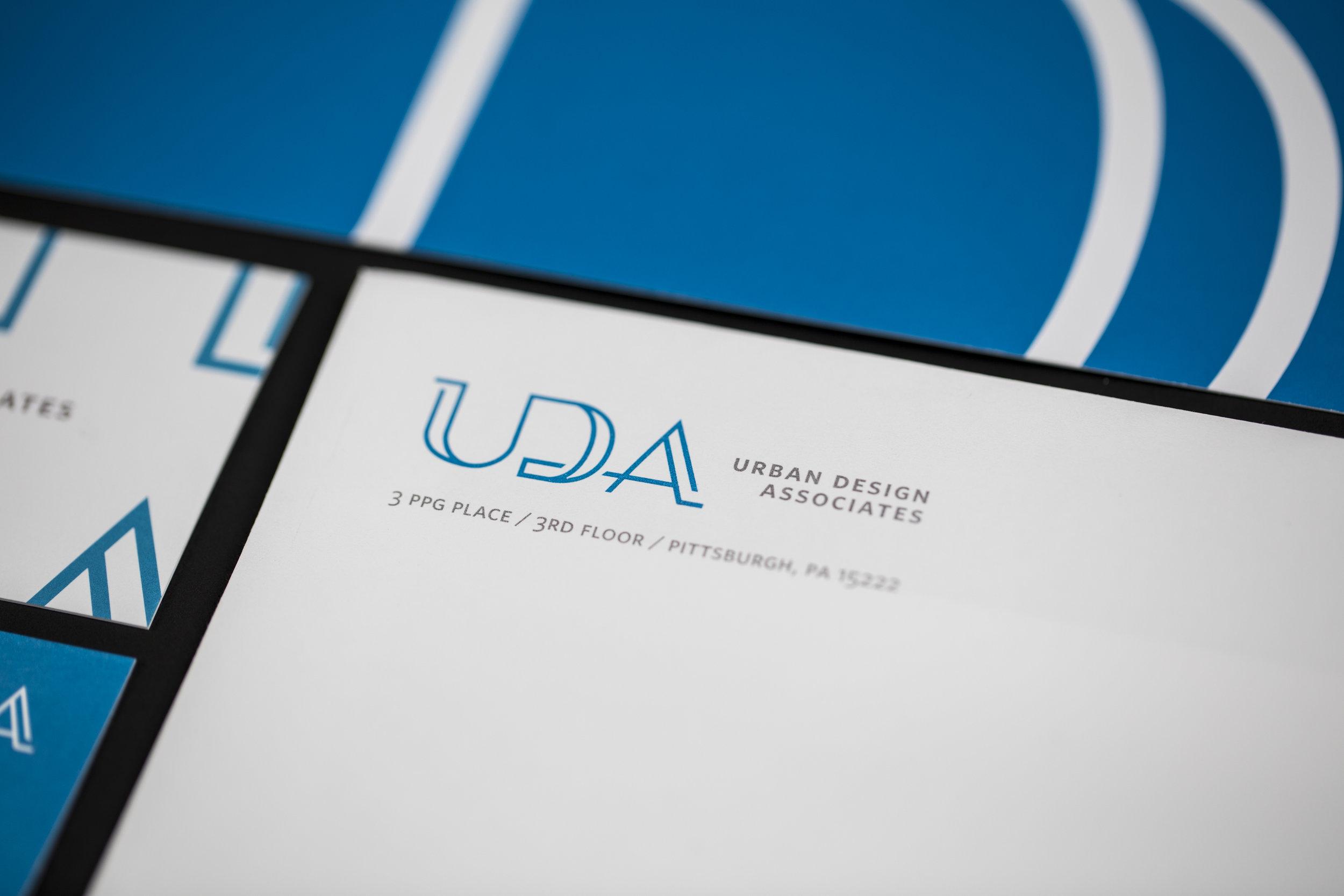 Design-and-Architcture_Branding_Urban-Design-Associates_Bootstrap-Design-Co_Stationary-2.jpg