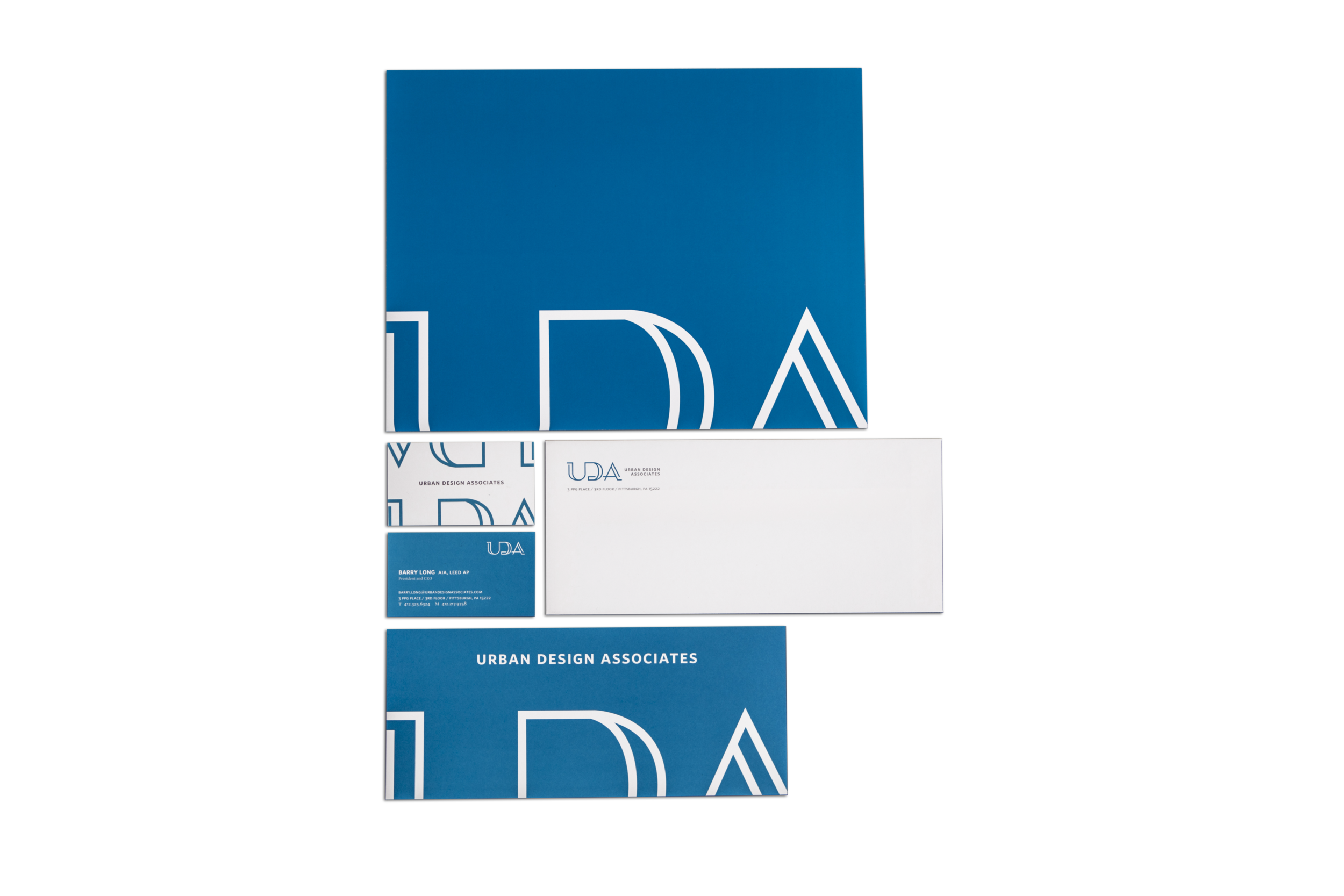 Design-and-Architcture_Branding_Urban-Design-Associates_Bootstrap-Design-Co_Stationary-3.png