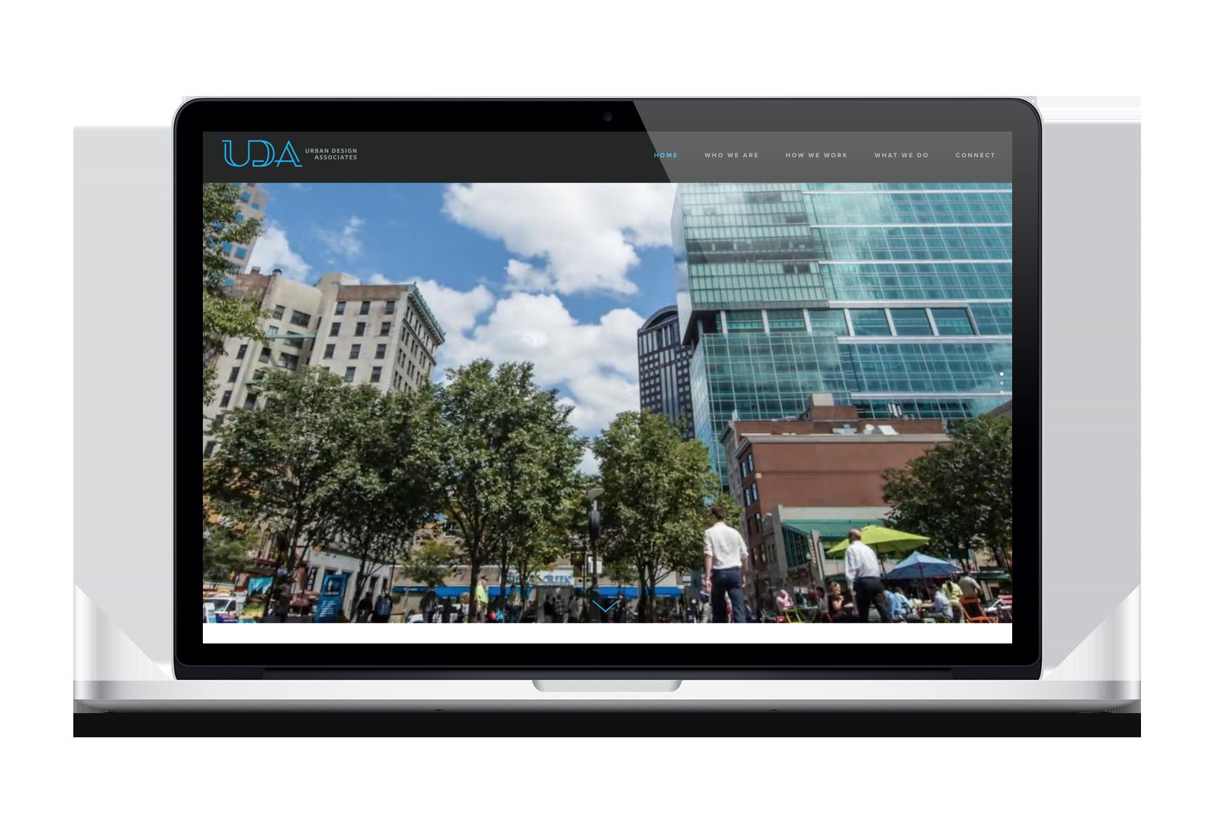Design-and-Architcture_Website_Urban-Design-Associates_Bootstrap-Design-Co.png