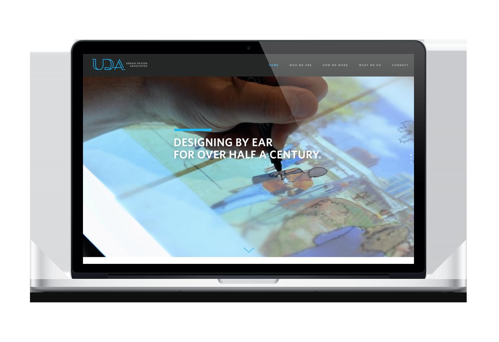Design-and-Architcture_Website_Urban-Design-Associates_Bootstrap-Design-Co_4.png