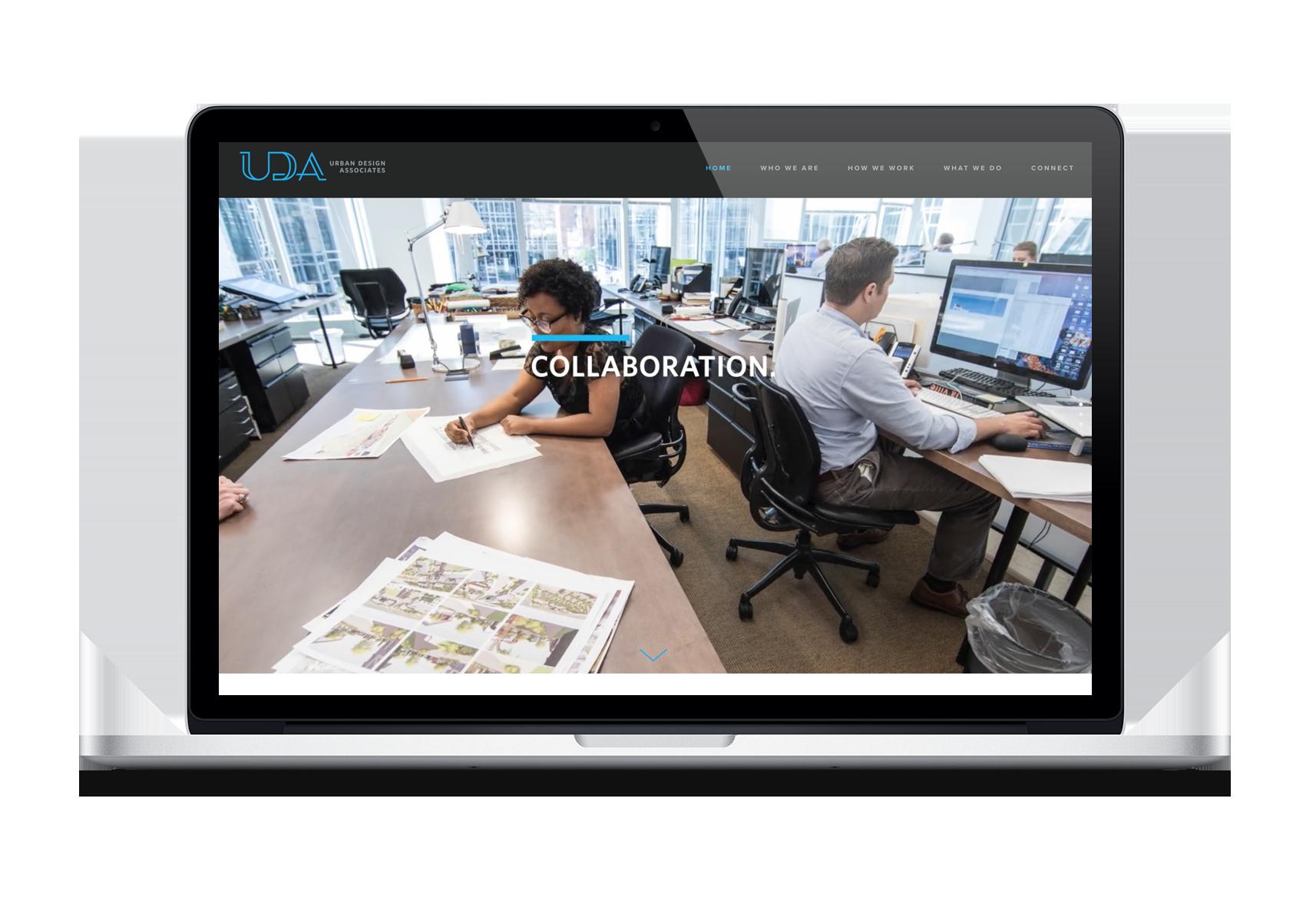 Design-and-Architcture_Website_Urban-Design-Associates_Bootstrap-Design-Co_5.png