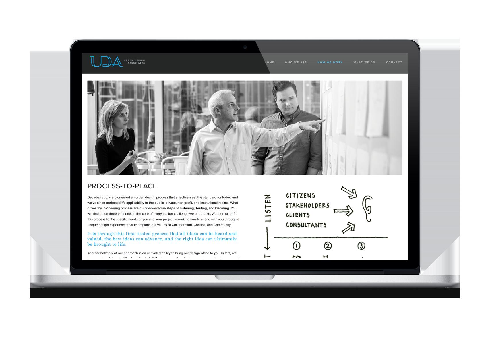 Design-and-Architcture_Website_Urban-Design-Associates_Bootstrap-Design-Co_6.png