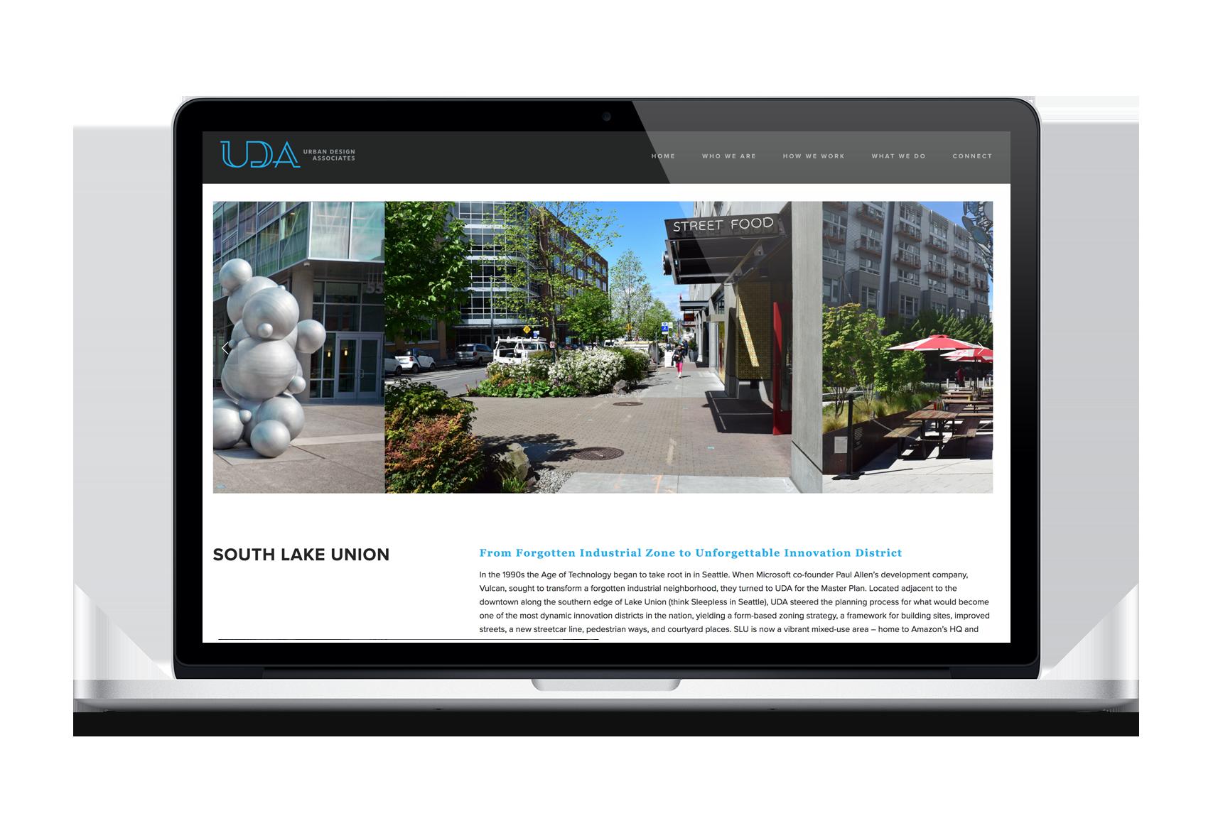 Design-and-Architcture_Website_Urban-Design-Associates_Bootstrap-Design-Co_2.png