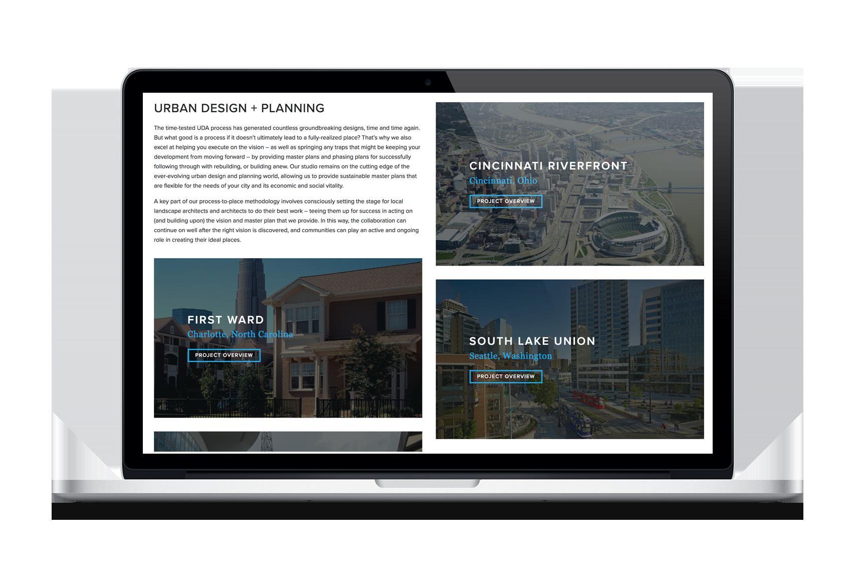 Design-and-Architcture_Website_Urban-Design-Associates_Bootstrap-Design-Co_3.png