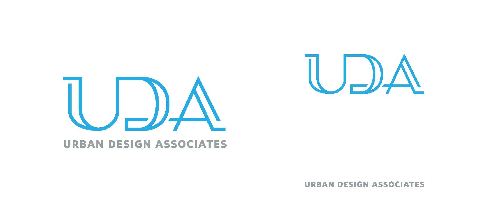 Design-and-Architcture_Branding_Urban-Design-Associates_Bootstrap-Design-Co-02-01.png