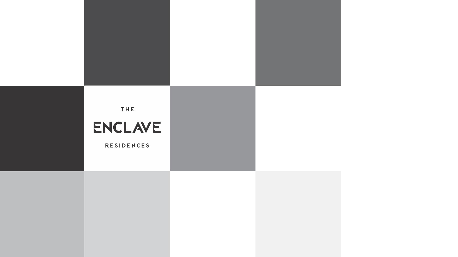Enclave Branding.008.jpeg