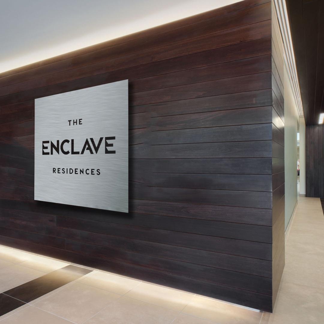 Enclave+Branding.013.jpg