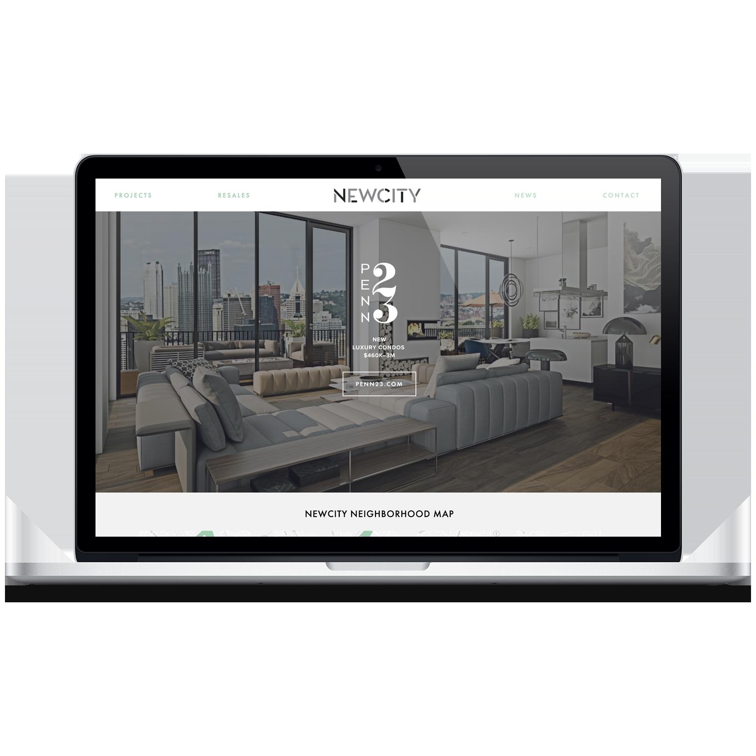 newcity_website2_bootstrap_design_co.png