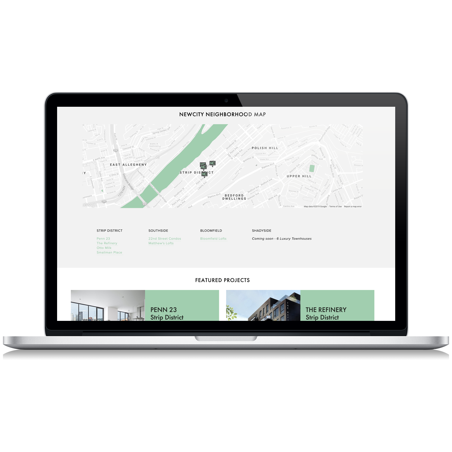 newcity_website3_bootstrap_design_co.png