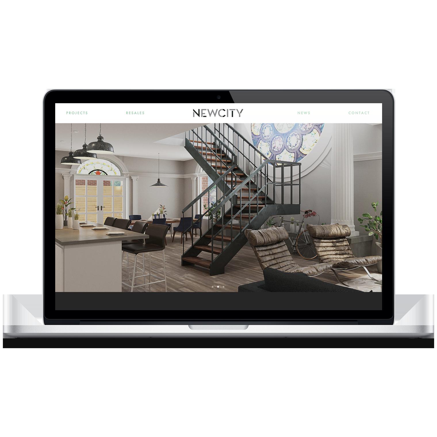 newcity_website1_bootstrap_design_co.png