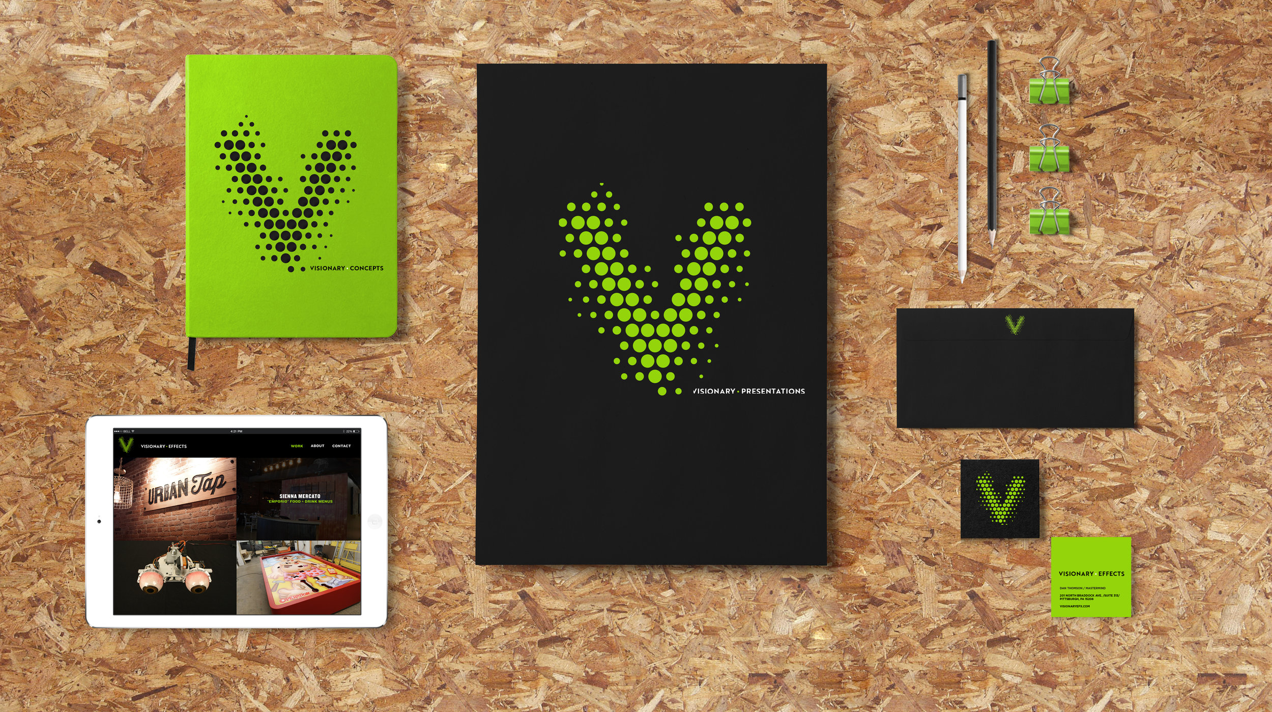 Design-and-Architecture_Branding_Visionary-Effects_Bootstrap-Design-Co_Stationery.jpg