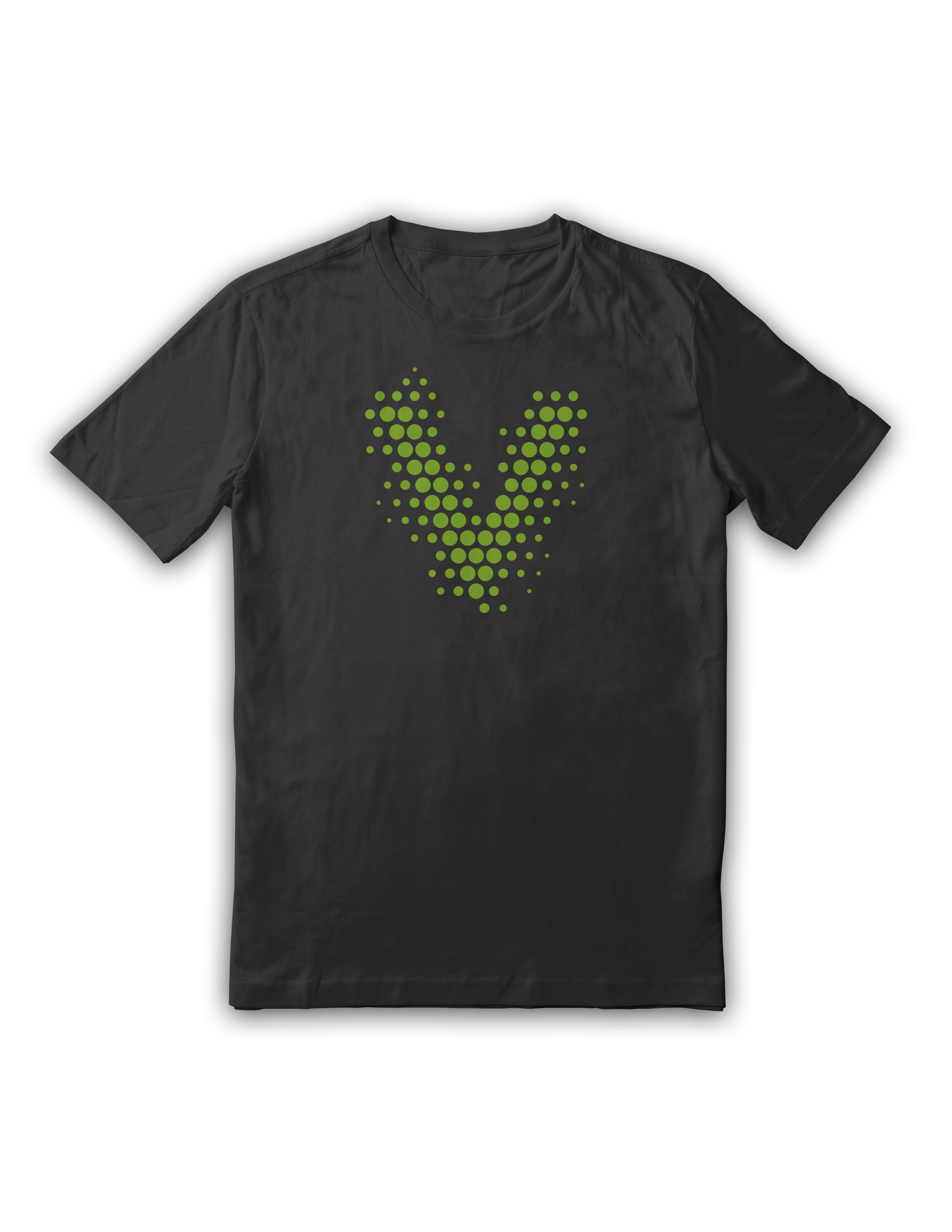 Design-and-Architecture_Branding_Visionary-Effects_Bootstrap-Design-Co_T-shirt.png