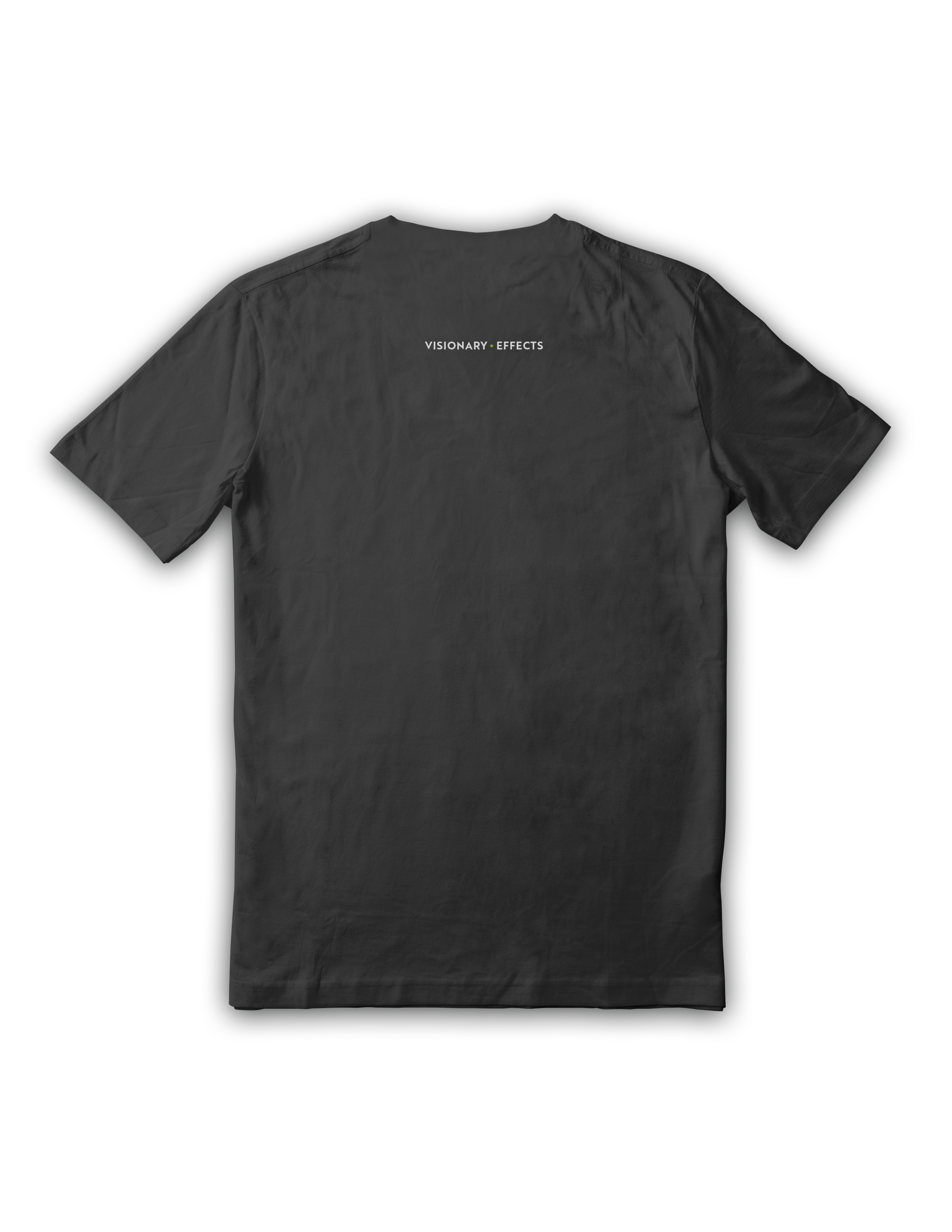 Design-and-Architecture_Branding_Visionary-Effects_Bootstrap-Design-Co_T-shirt-2.png