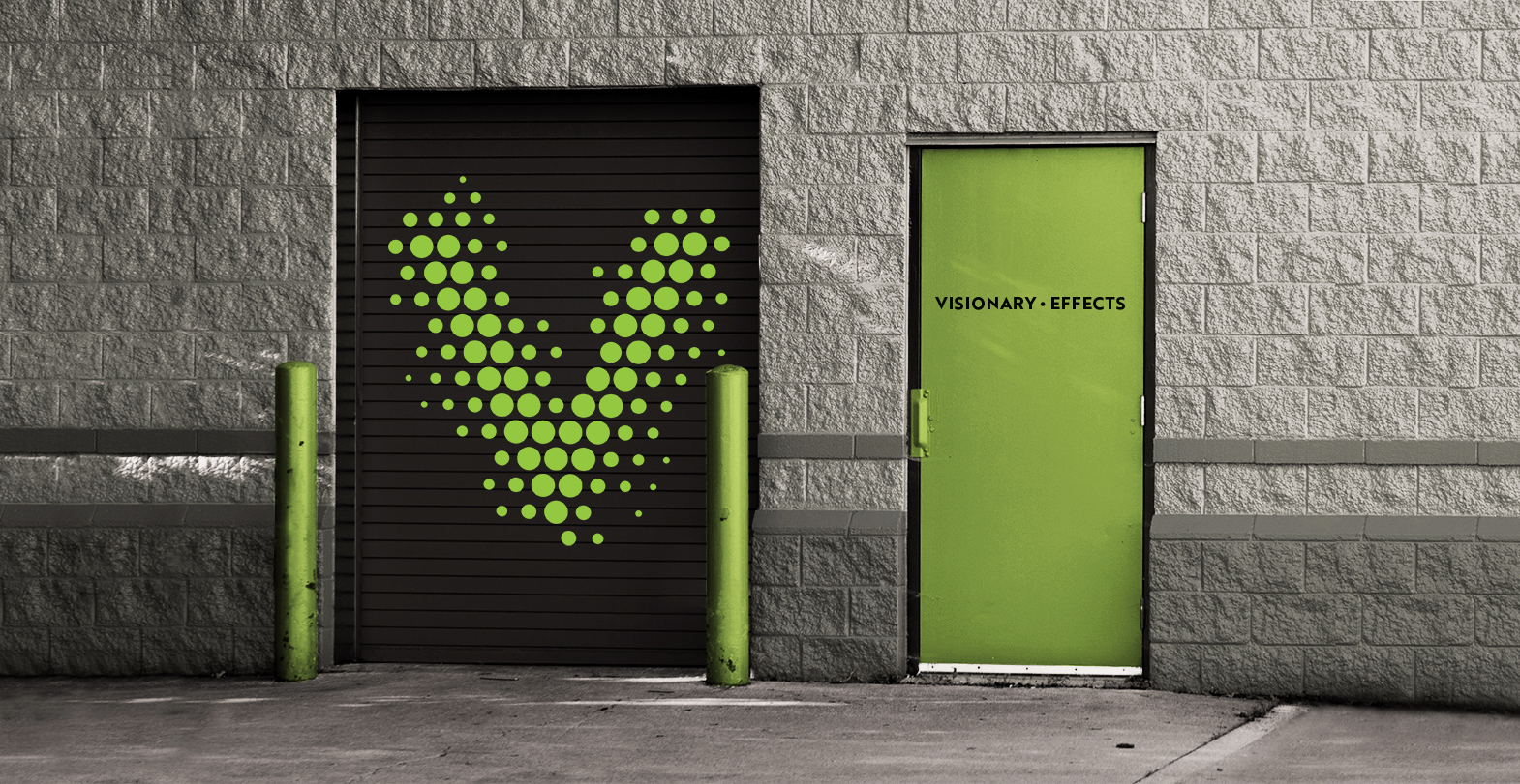 Design-and-Architecture_Branding_Visionary-Effects_Bootstrap-Design-Co_Environmental.jpg