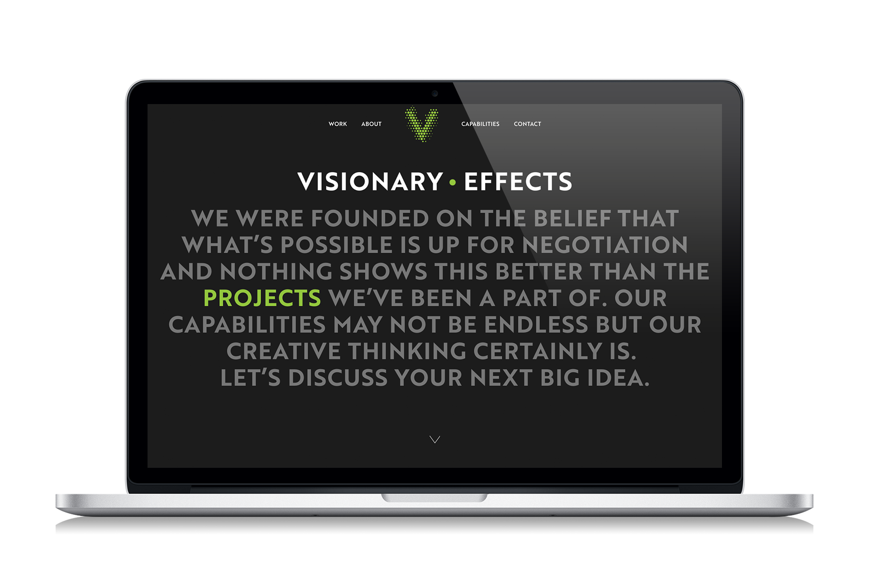 Design-and-Architecture_Website_Visionary-Effects_Bootstrap-Design-Co_3.png