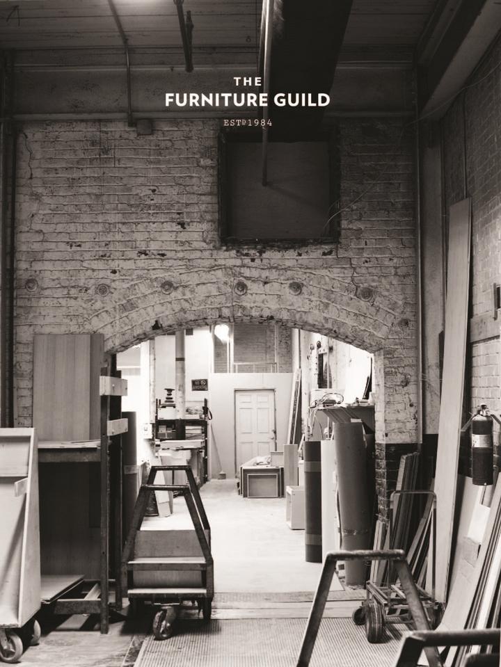 Bootstrap_Furniture_Guild_2.jpg
