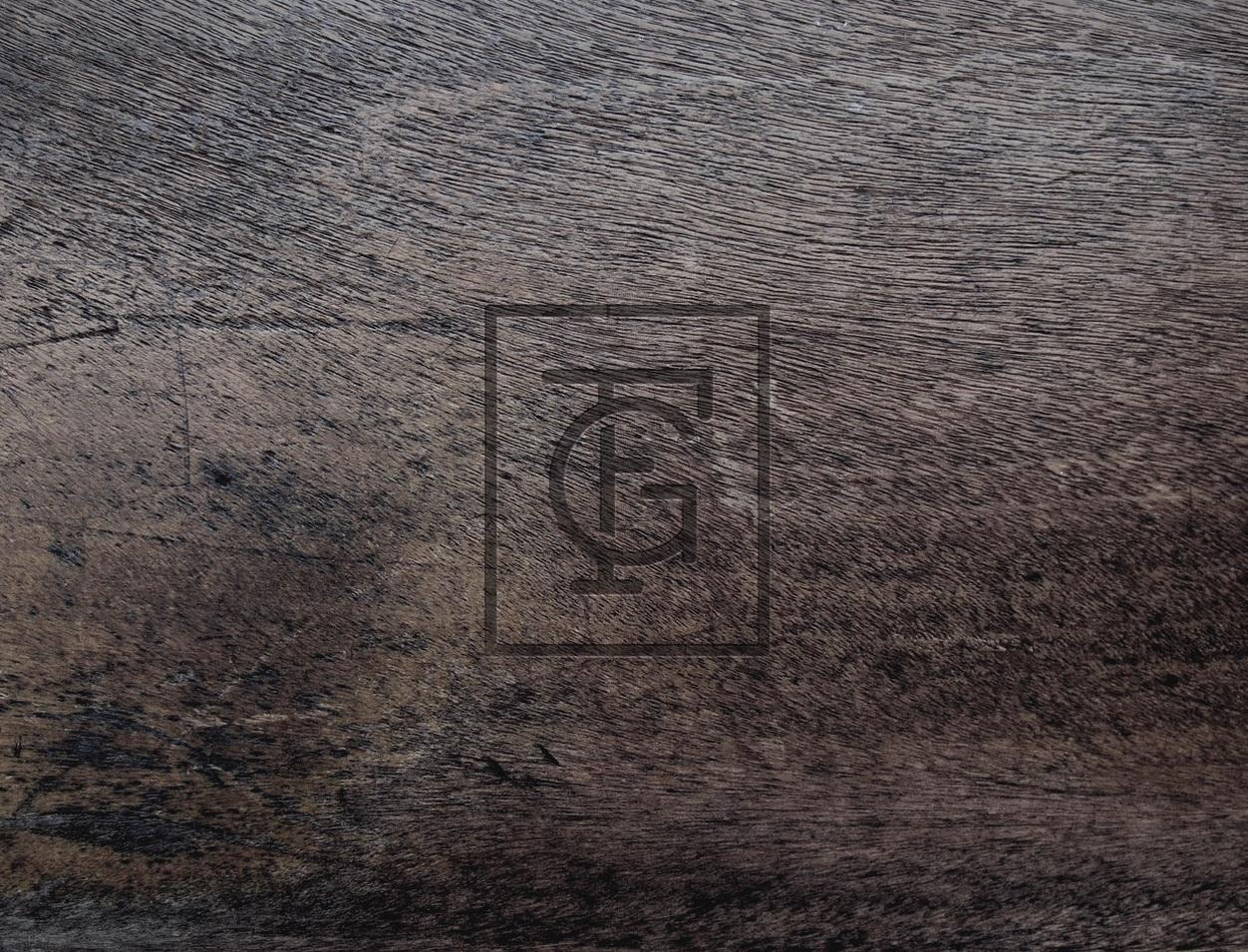Bootstrap_Furniture_Guild_1.jpg