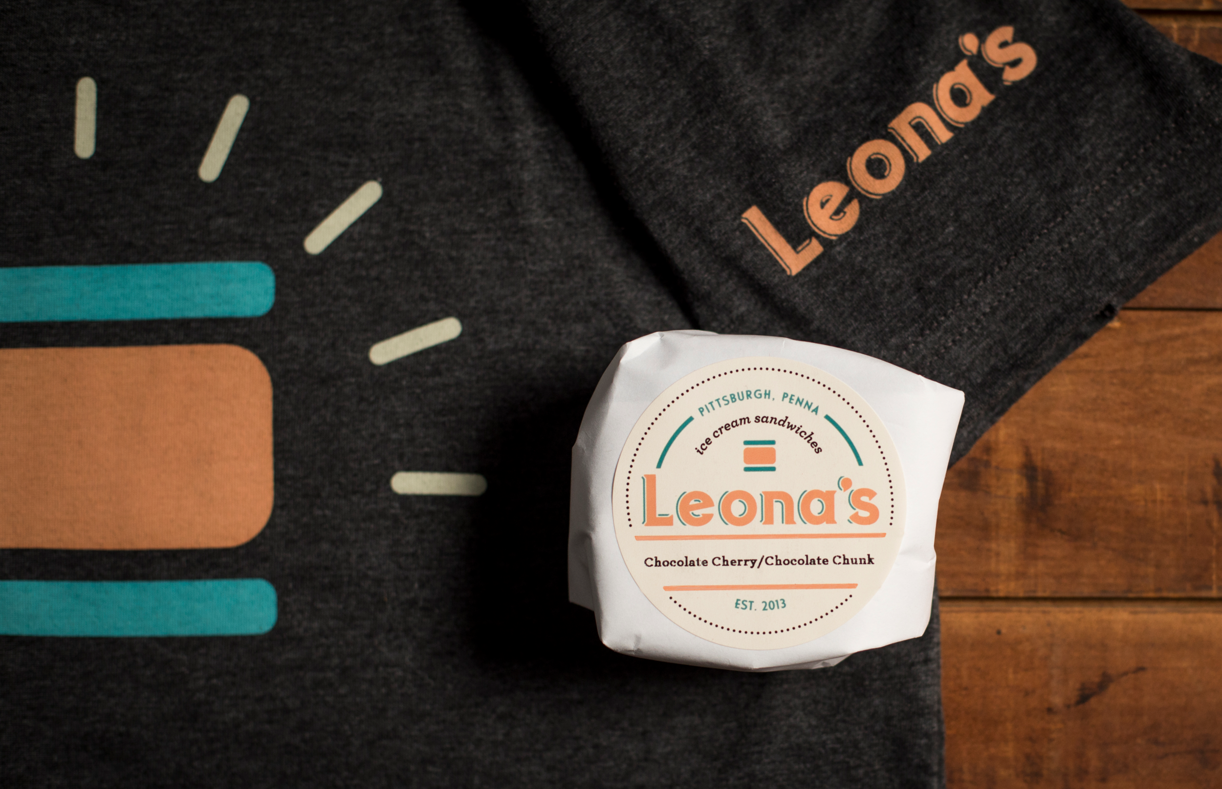Food Drink_Sandwich_Leona's_Bootstrap Design Co_1.png