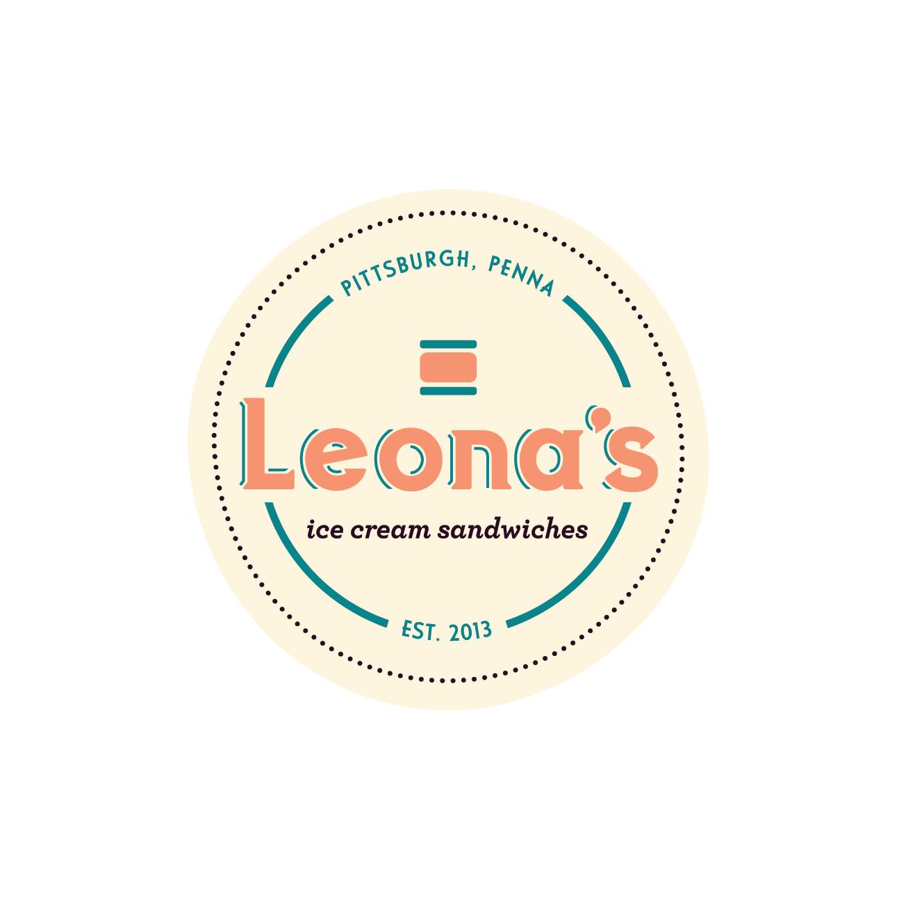 Food Drink_Branding_Leona's_Bootstrap Design Co_2-01.png