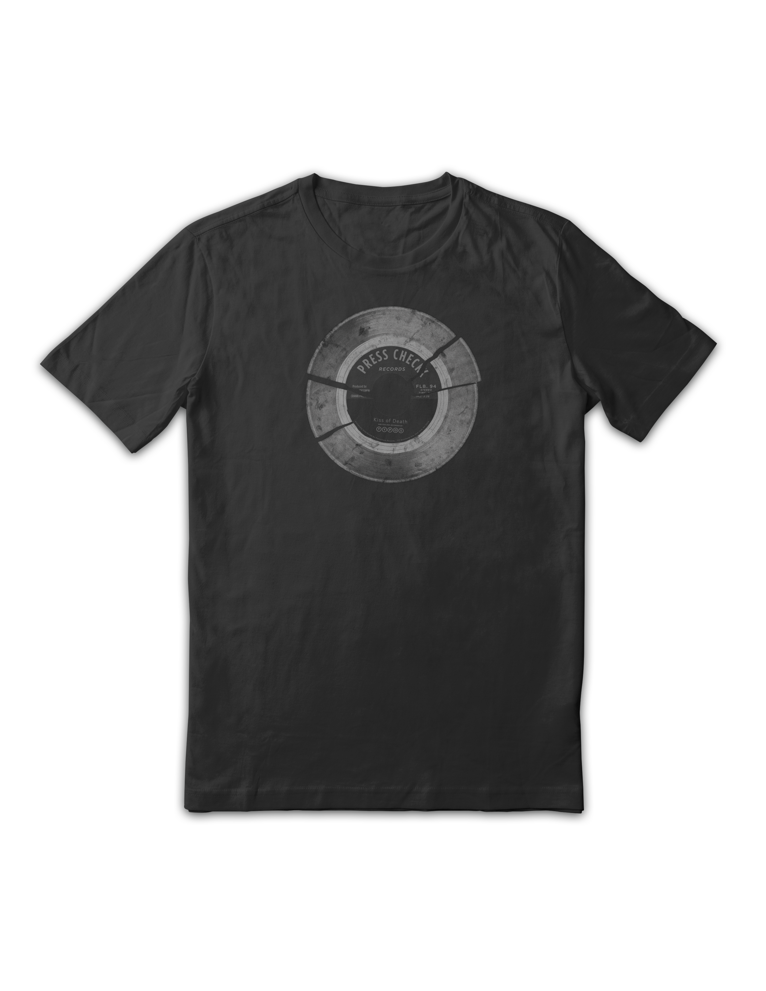 Art-and-culture_event-branding_AIGA-PGH365_Bootstrap-Design-Co_tshirt1.png