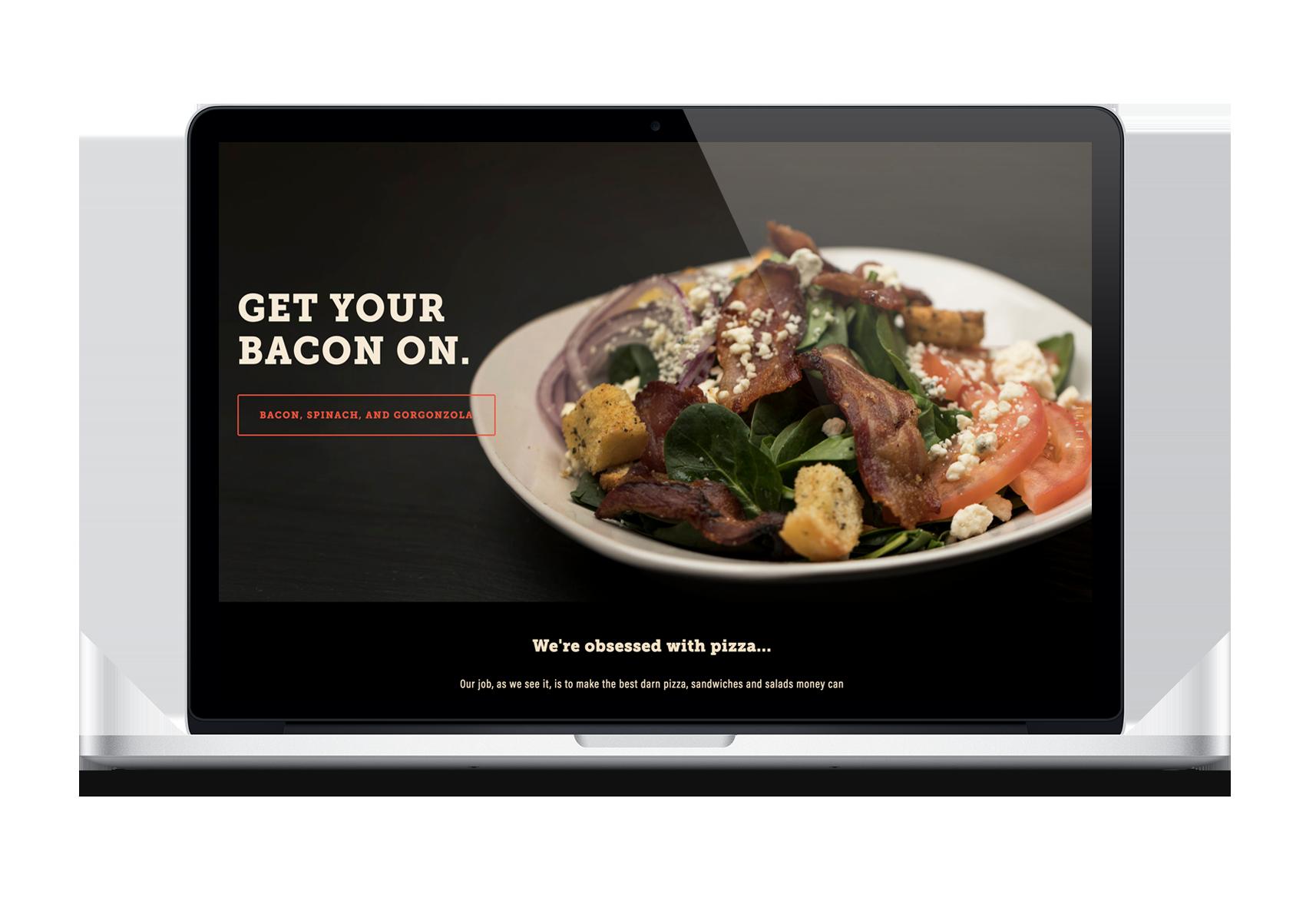 restaurant_branding_burgatory_bootstrap_design_co..jpg