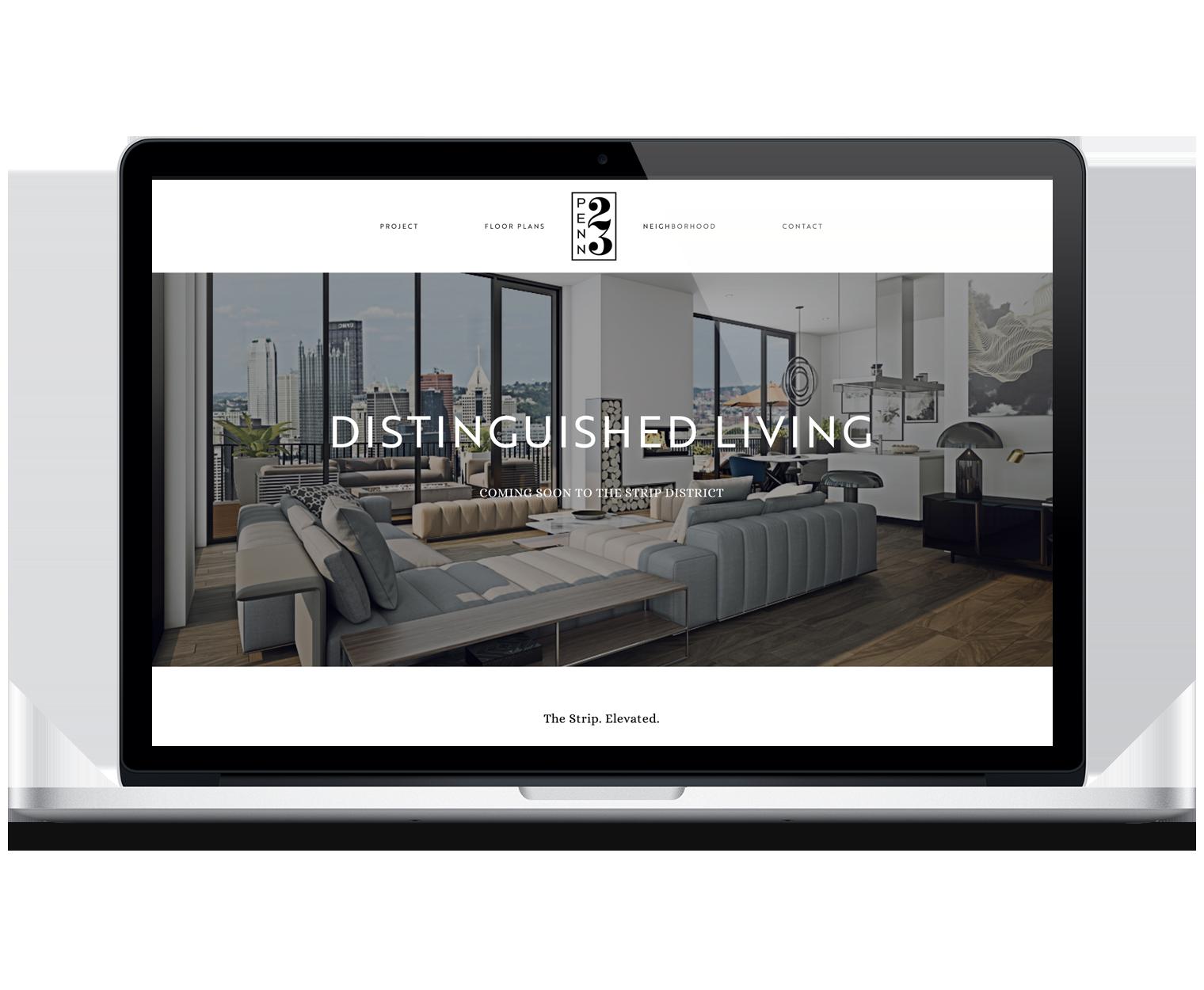 branding_penn23_website1.png