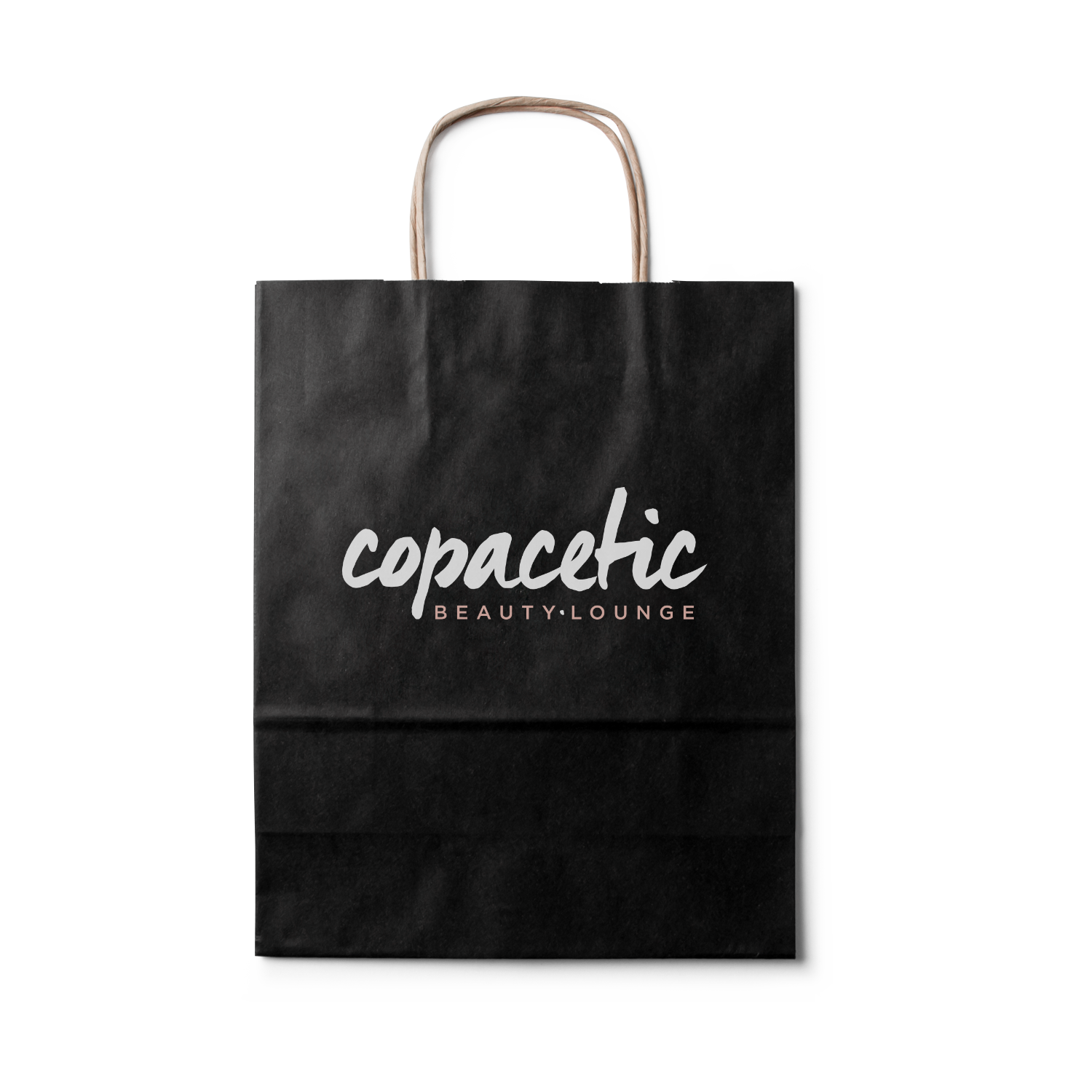 Beautry_Branding_Copacetic_Bootstrap-Design-co_Bag.png