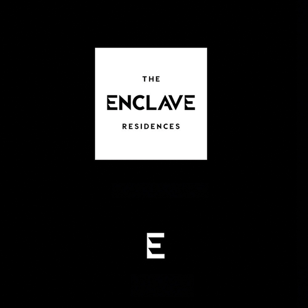 the_enclave_realestate_branding2.jpg