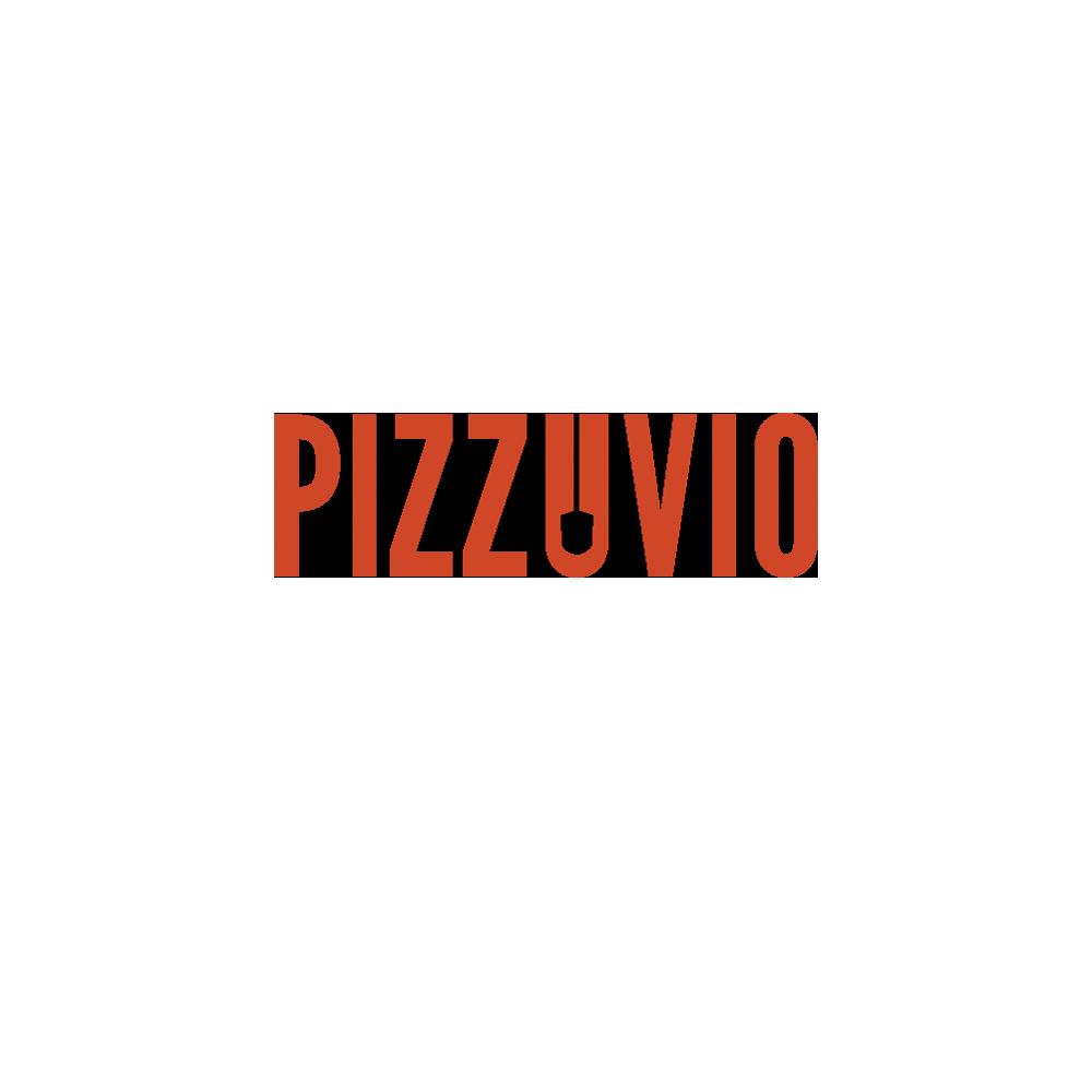 pizzuvio_restaurant_branding_bootstrap_2.png