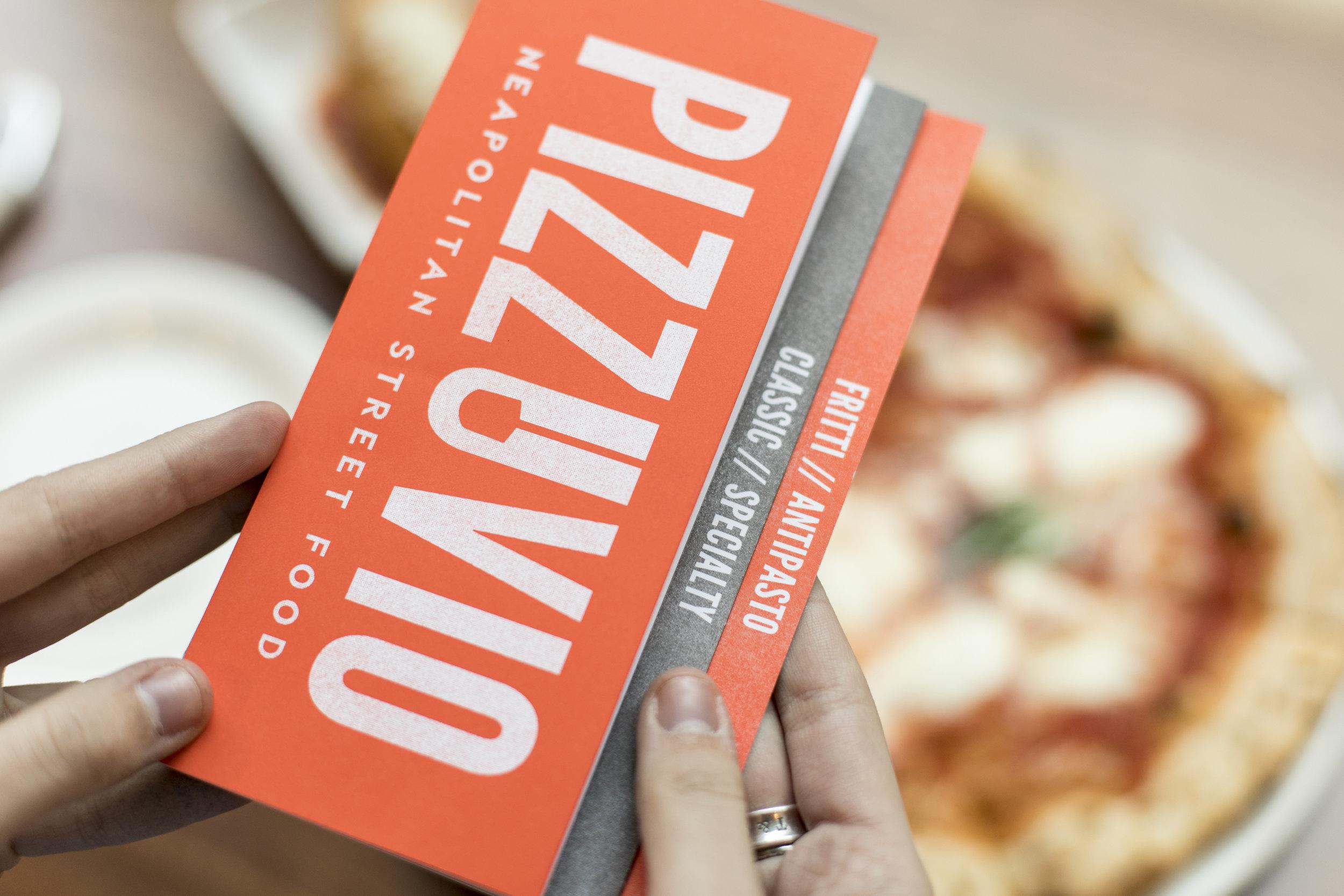 Pizzuvio-15.jpg