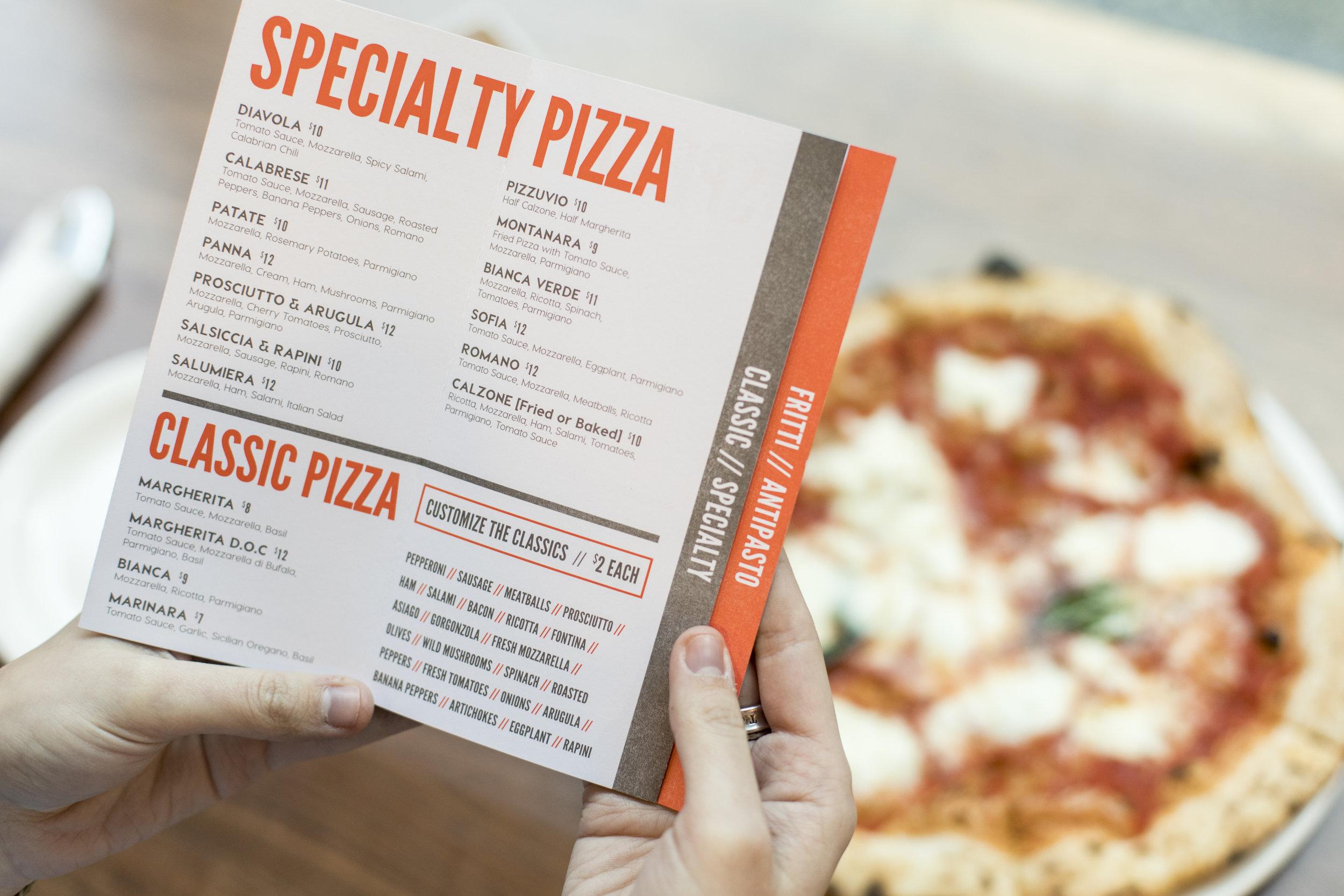 Pizzuvio-18.jpg
