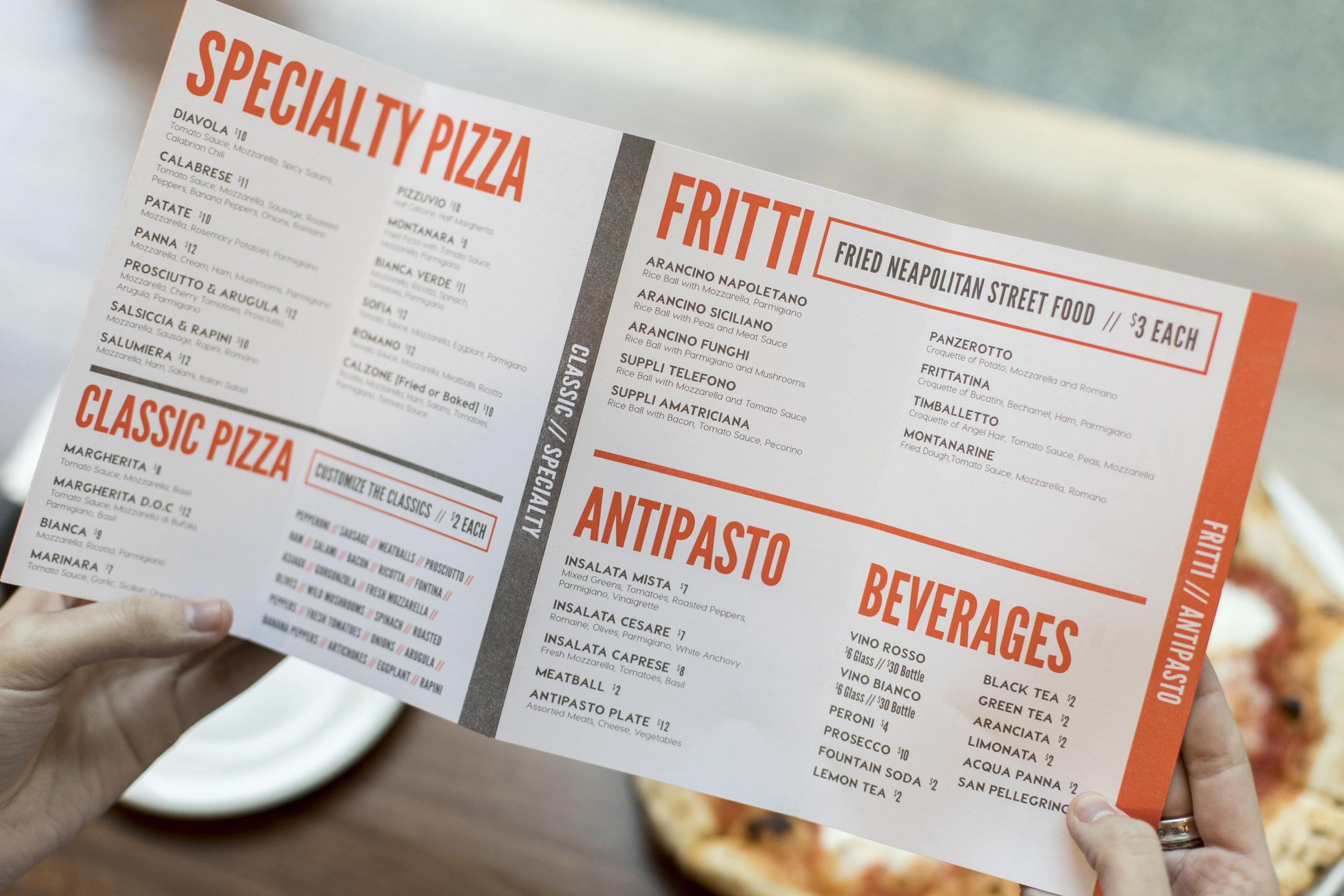 Pizzuvio-19.jpg