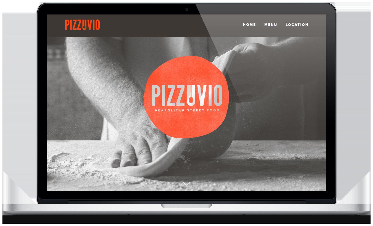 Pizzuvio Website 1.png