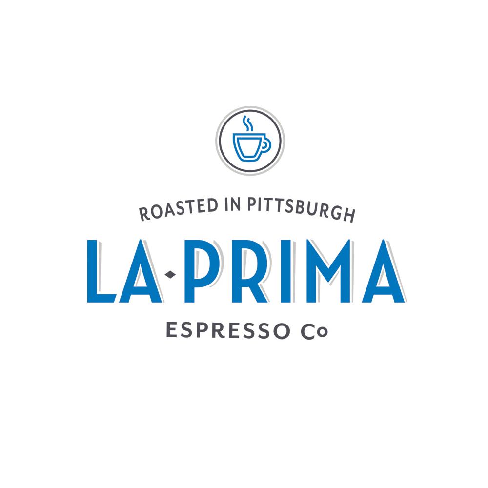 coffee_branding_laprima_logo.jpg
