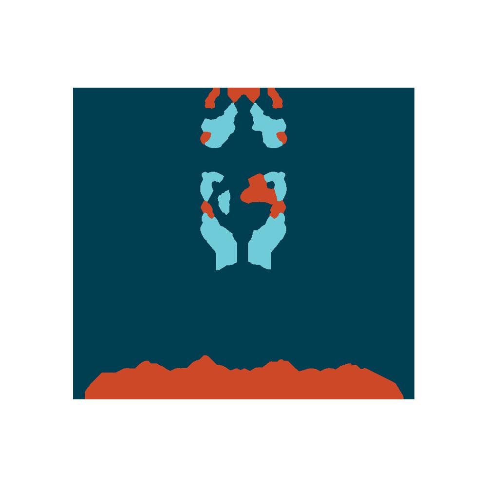 hygge_branding.png