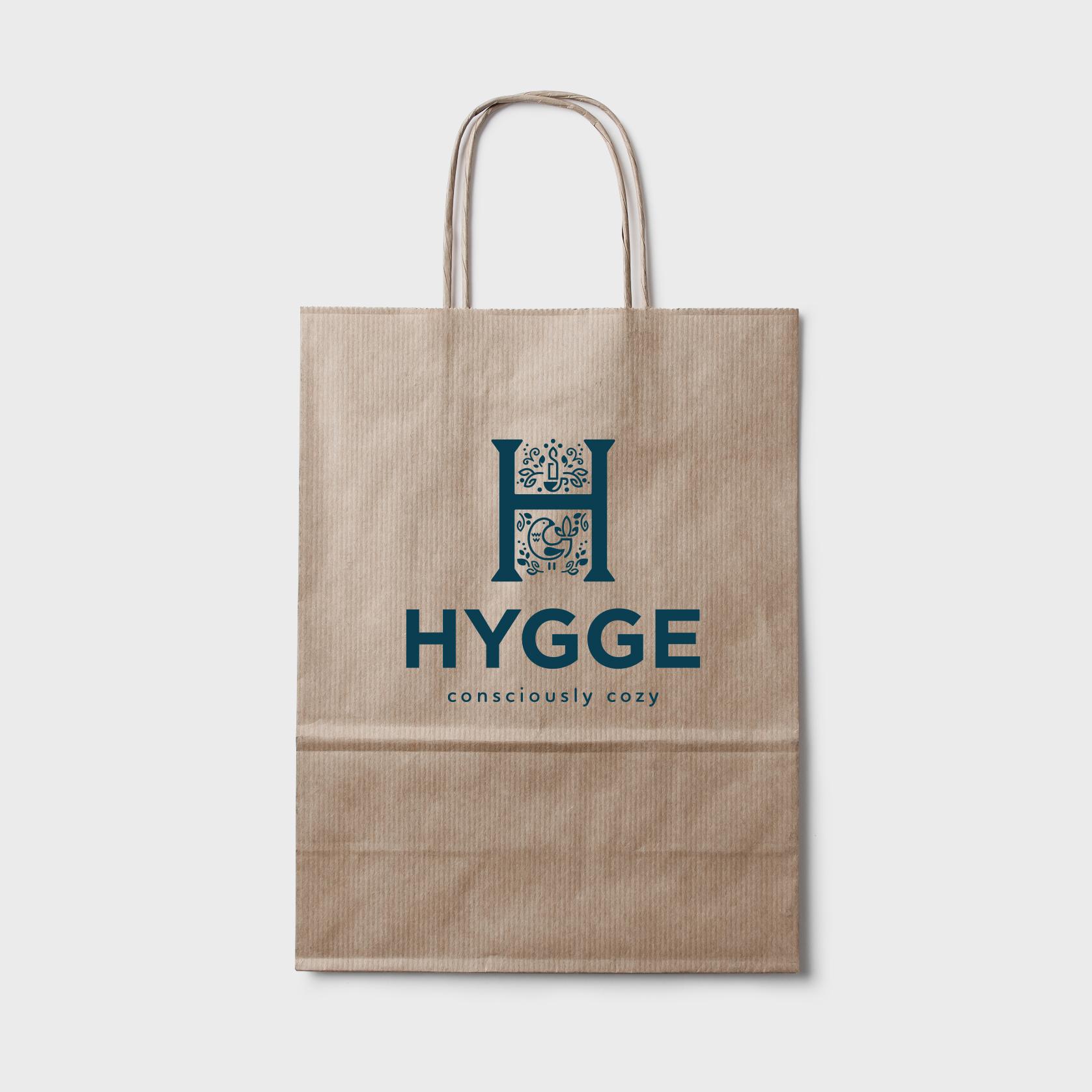 hygge_branding_bag.jpg