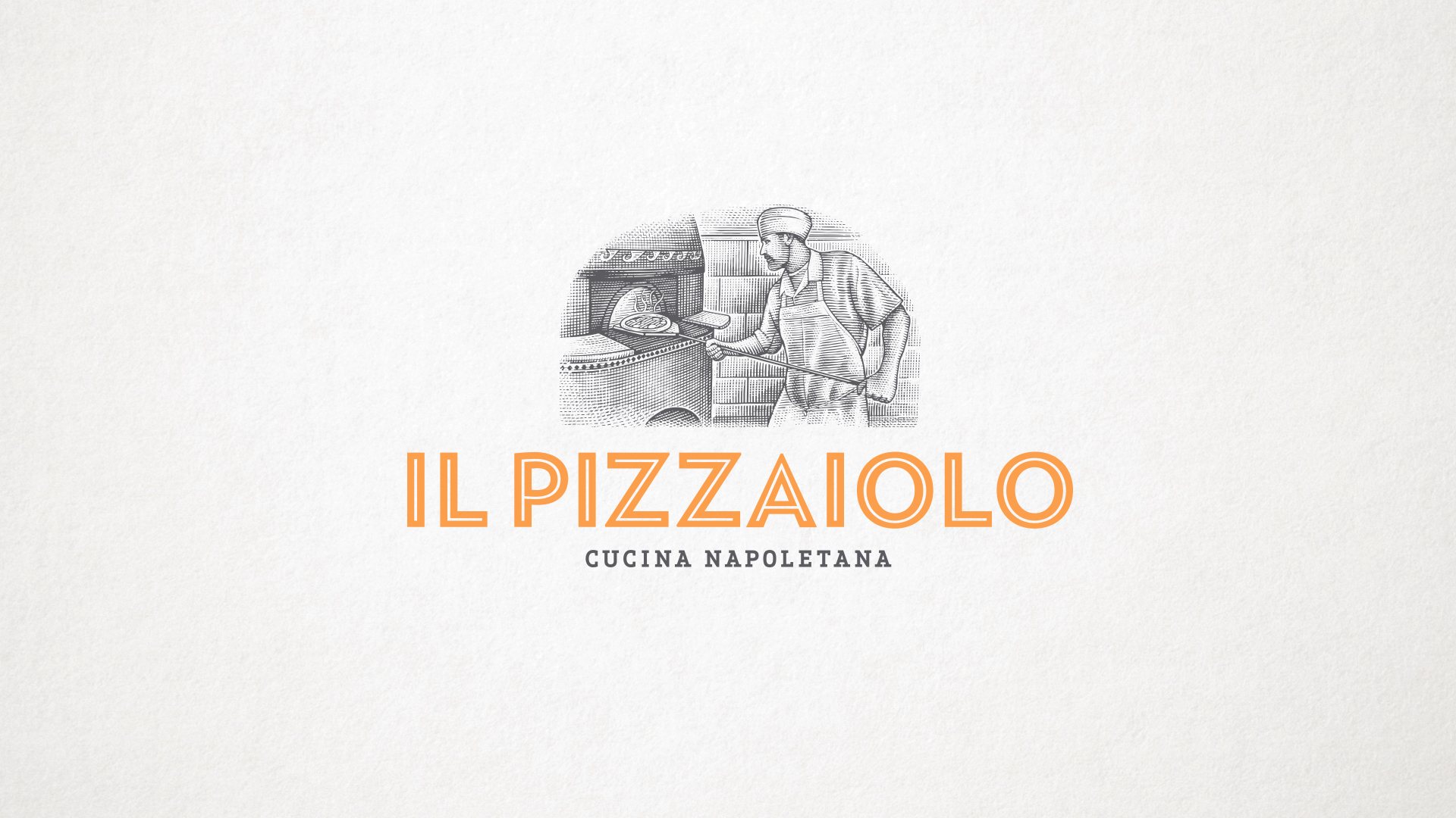 il pizzaiolo .001.jpeg