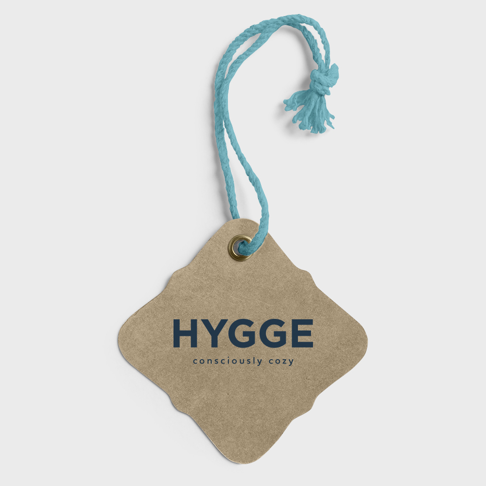hygge_branding_tag2.jpg