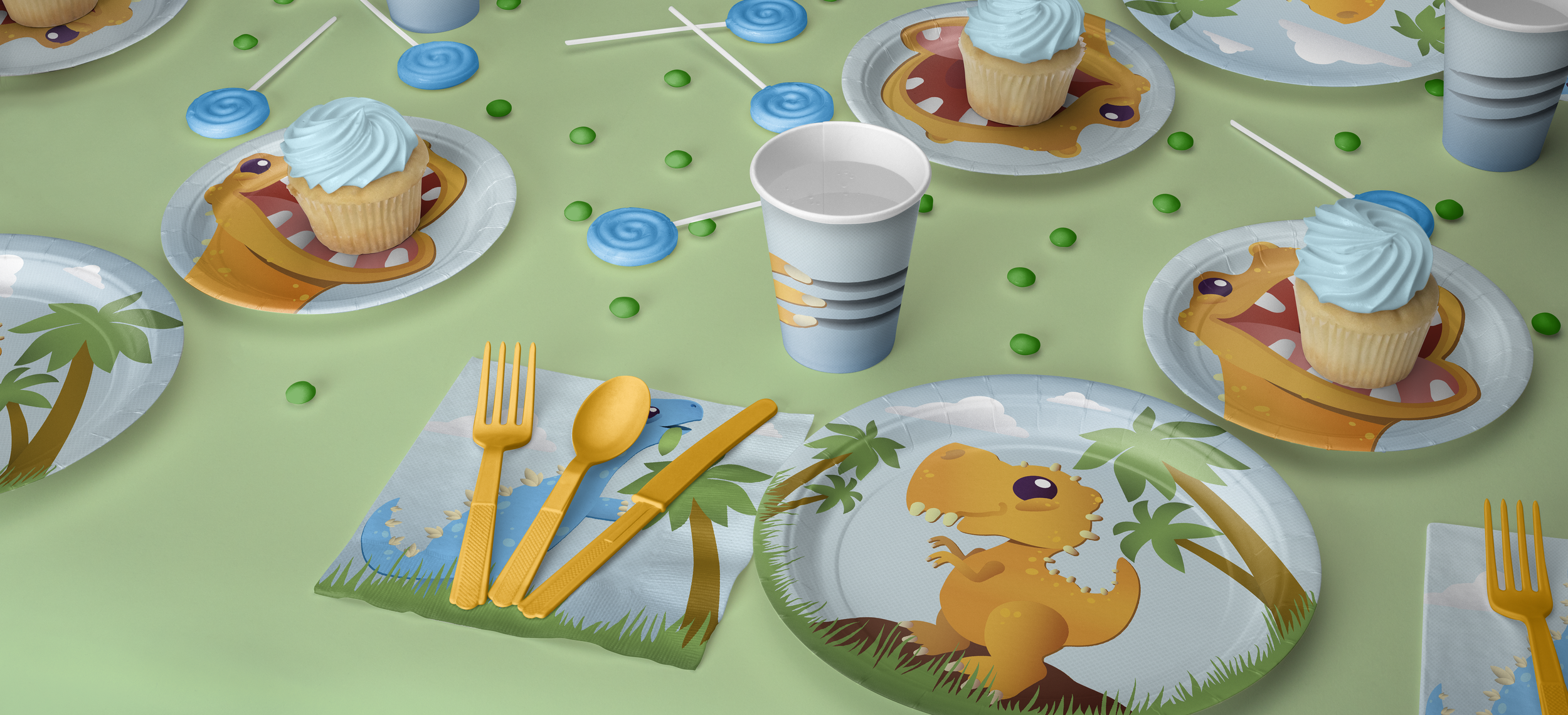Retail_Cake-A-Saurus Table_Hold The Balloon_Bootstrap Design Co.png
