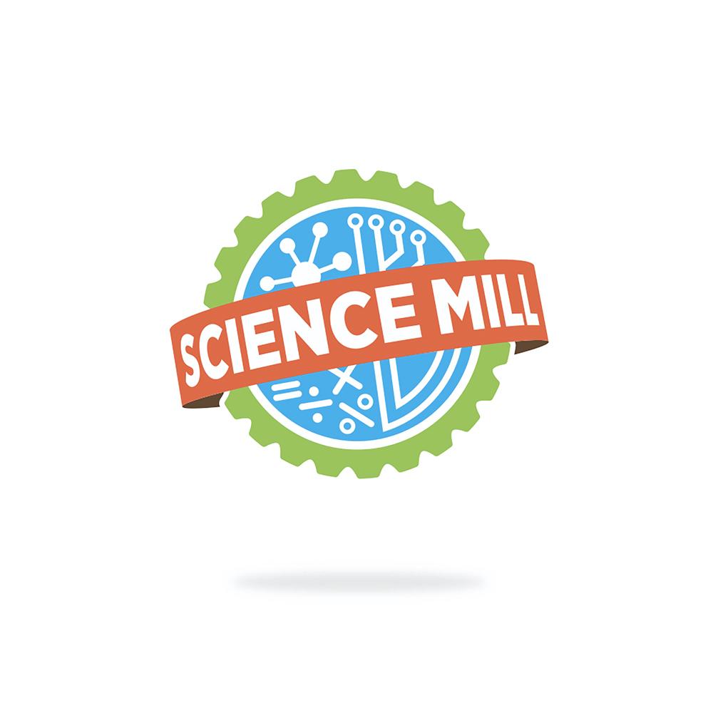 musuim_branding_science_mill_bootstrap_design_co.jpg