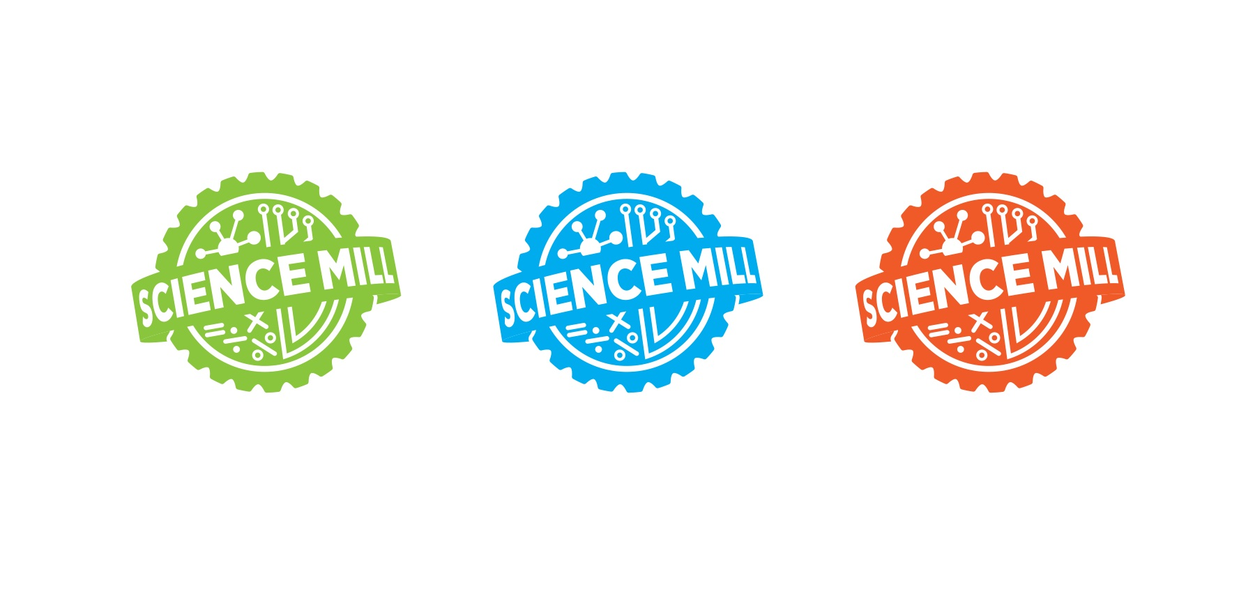 Science+Mill+Logo.jpg