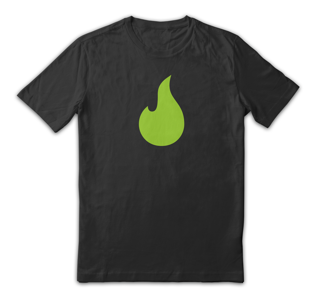 Not-for-Profit_Branding_Greenbriq_Bootstrap-Design-Co_Tshirt.png